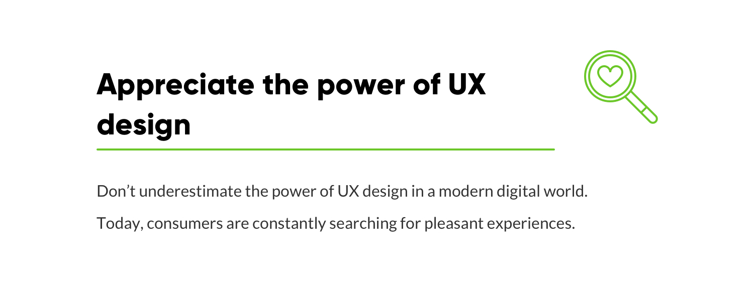 role-of-ux-design-in-financial-services-S-1.jpg