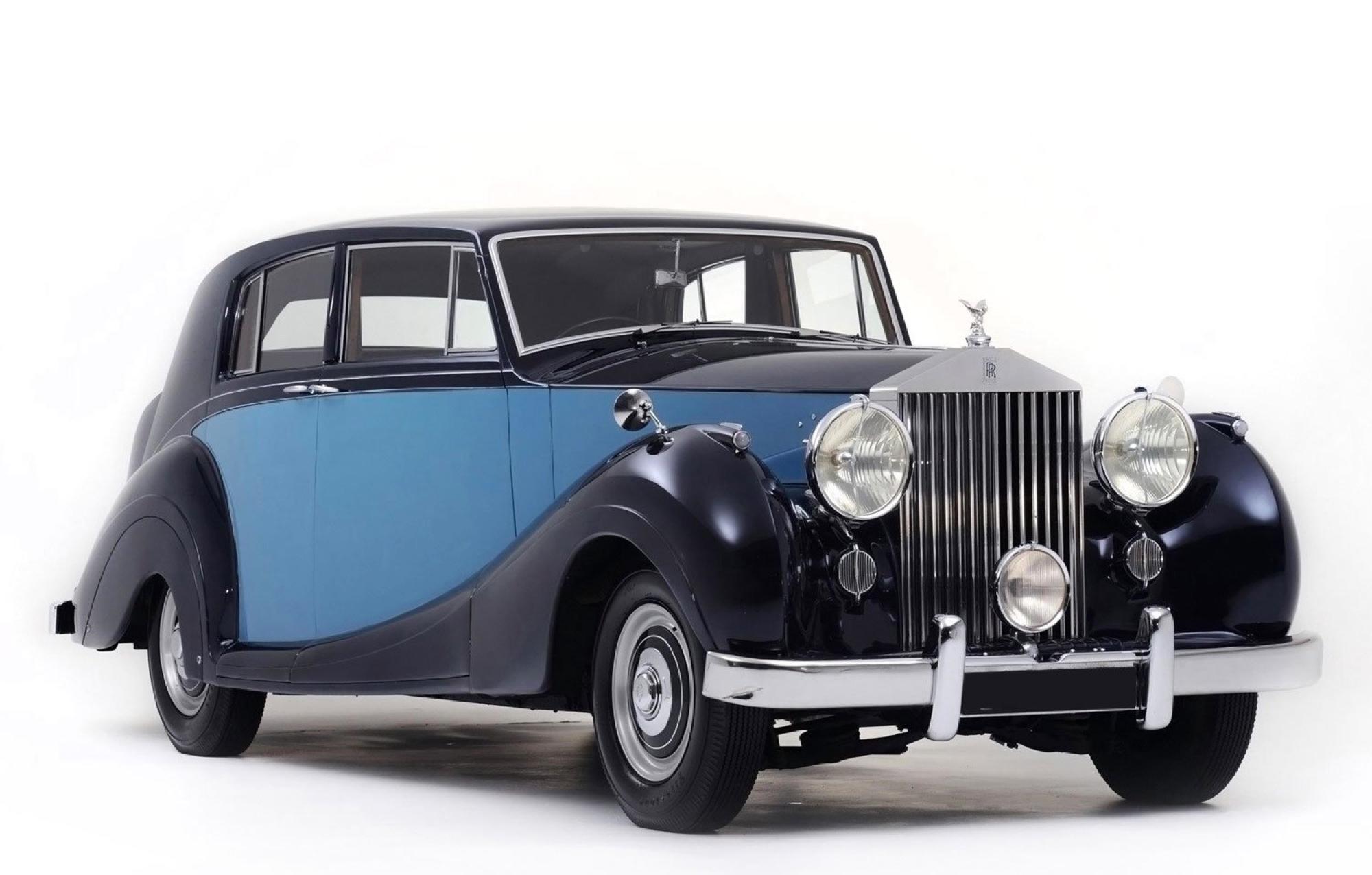 rolls-royce-1950-v2.jpg
