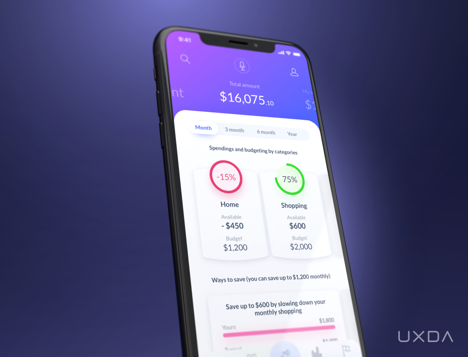 ux-case-study-how-to-create-a-mobile-banking-super-app-s-12.jpg