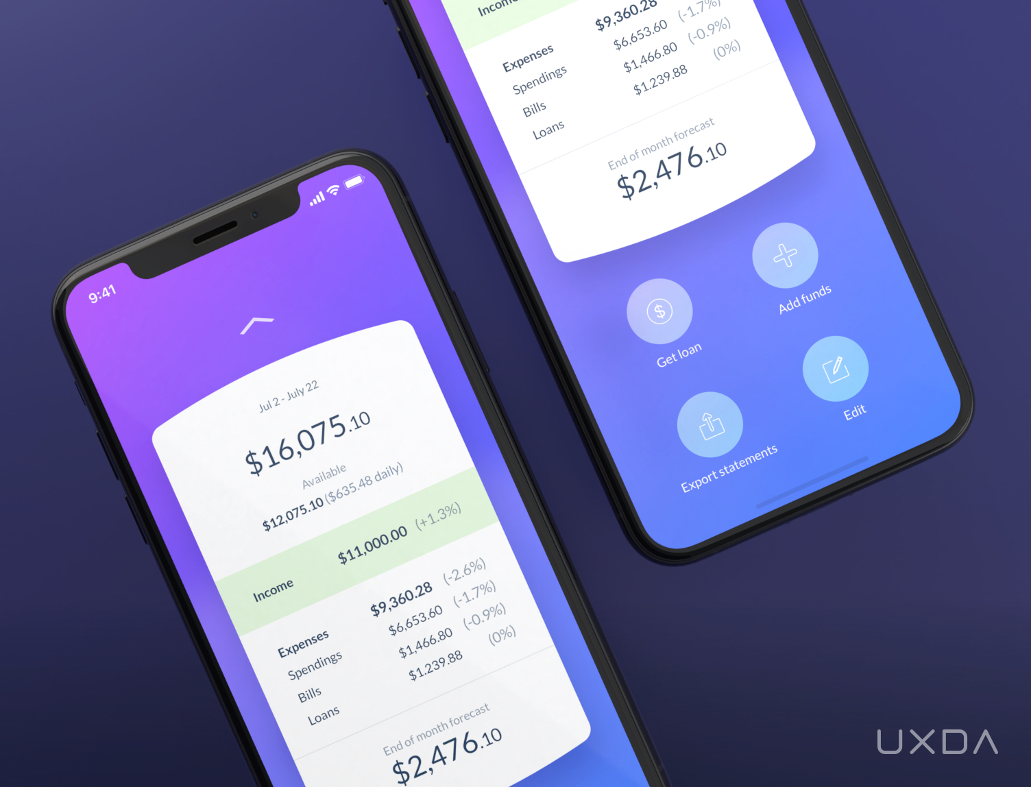 ux-case-study-how-to-create-a-mobile-banking-super-app-s-insights-at-a-glance-3.jpg