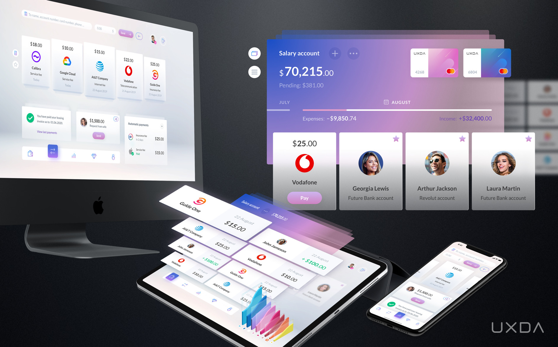 ux-case-study-mixed-reality-VR-AR-banking-design-concept-1__1888.jpg