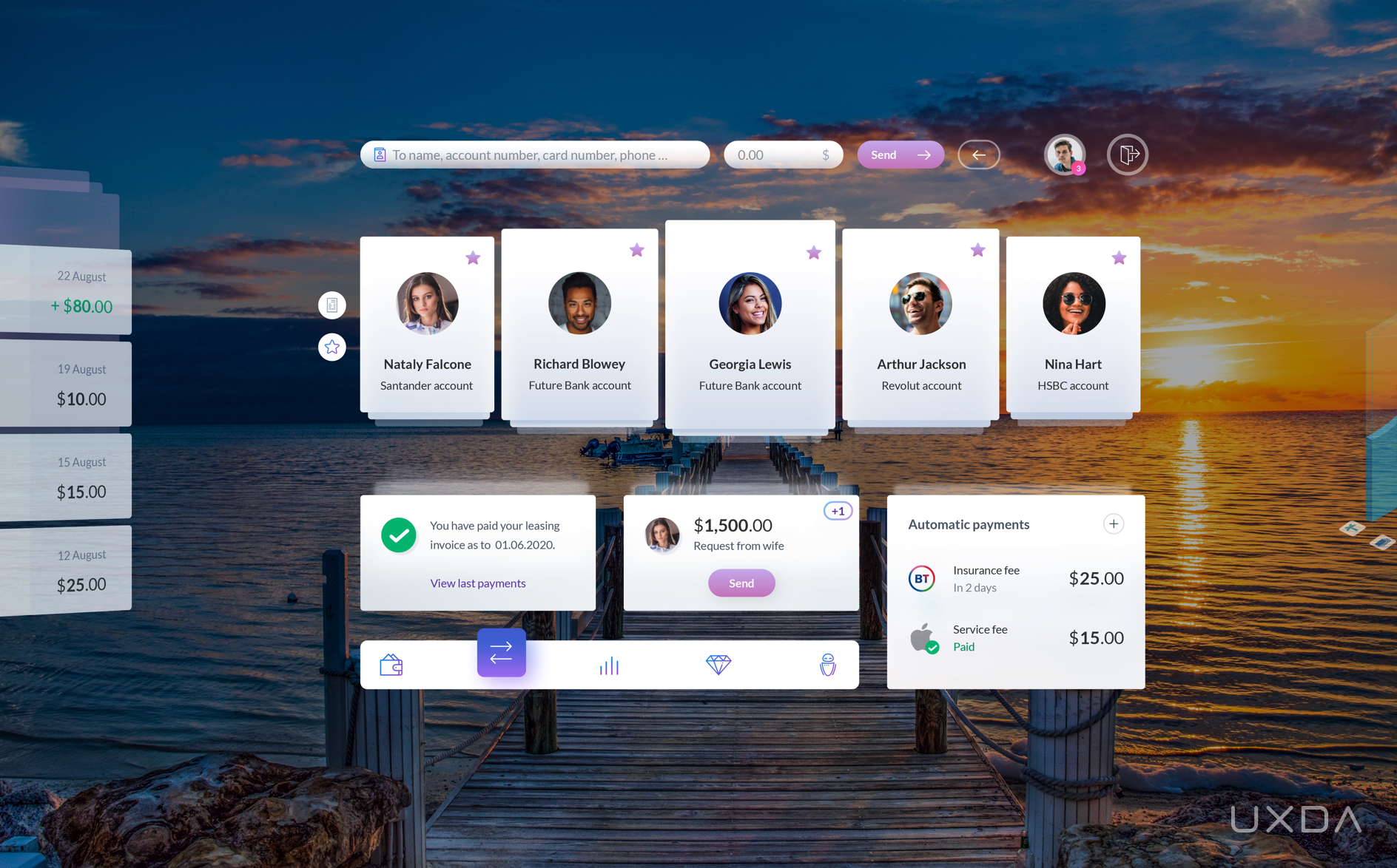 ux-case-study-mixed-reality-VR-AR-banking-design-concept-6.jpg