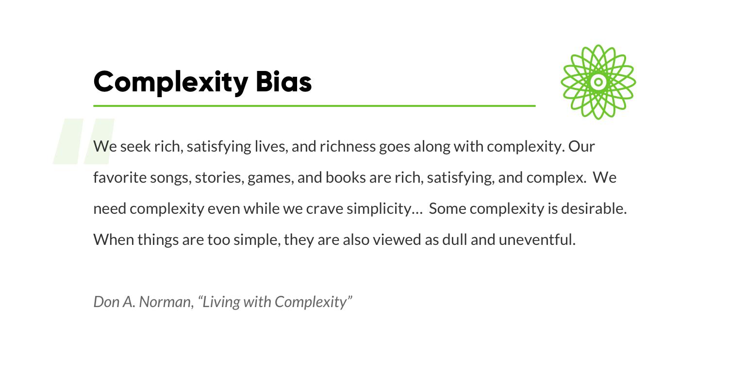 ux-design-banking-complexity-biase-S-1.jpg