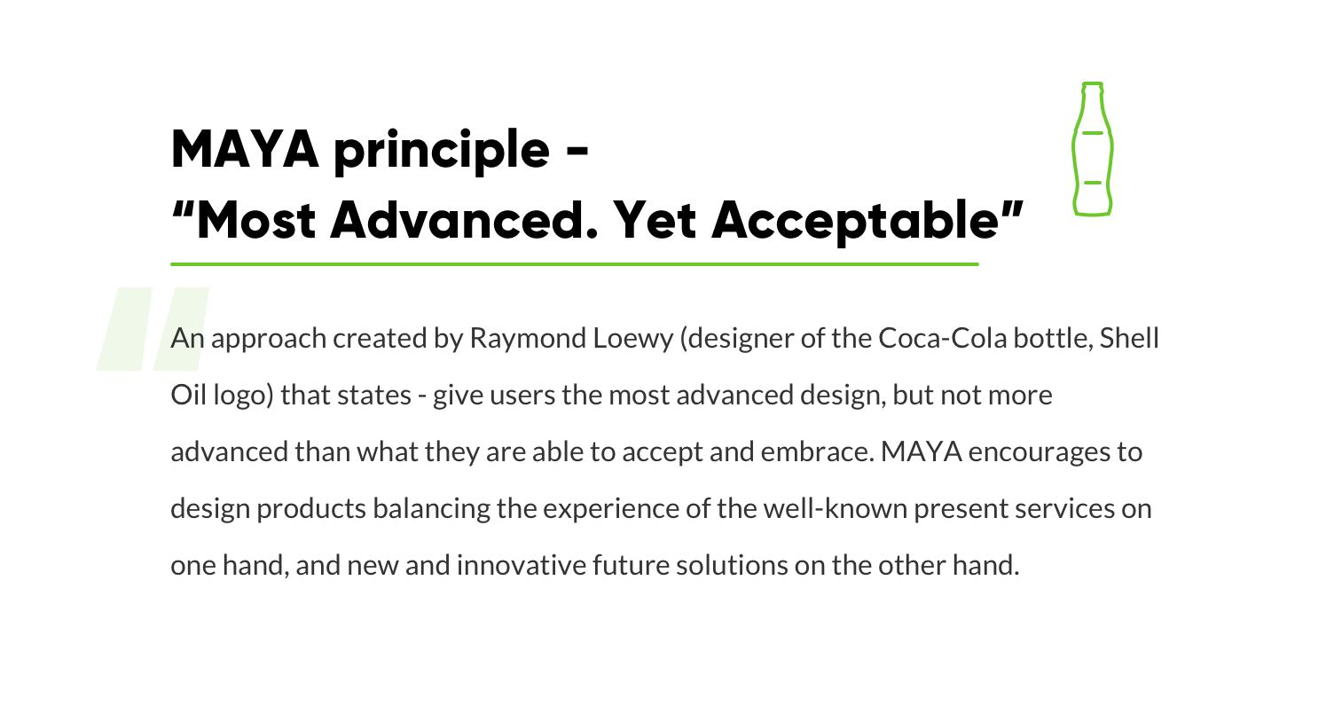 ux-design-banking-maya-principle-S-1.jpg