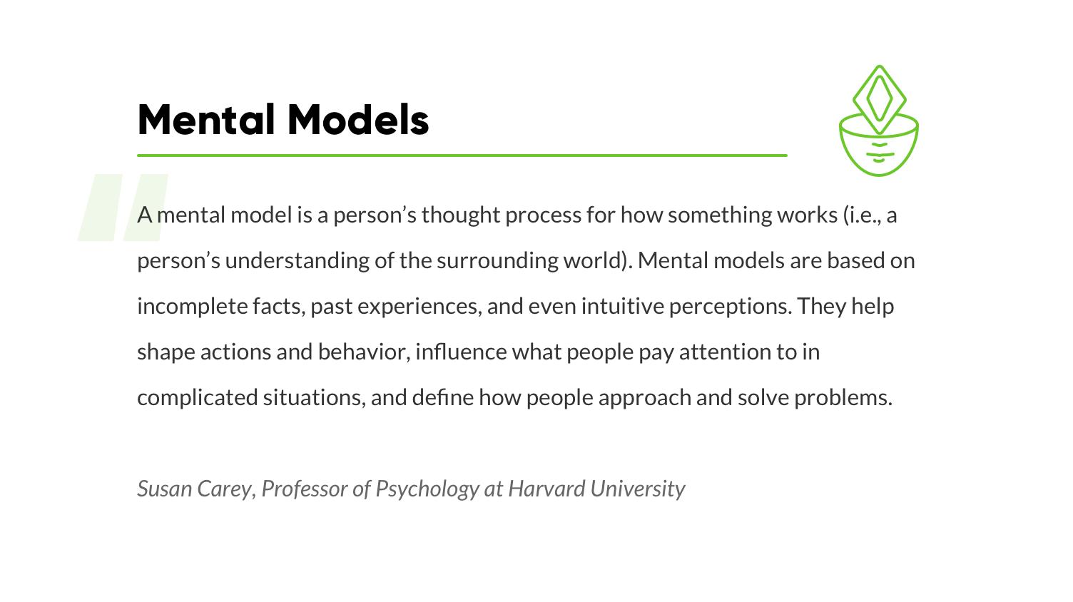 ux-design-banking-mental-models-S-1.jpg