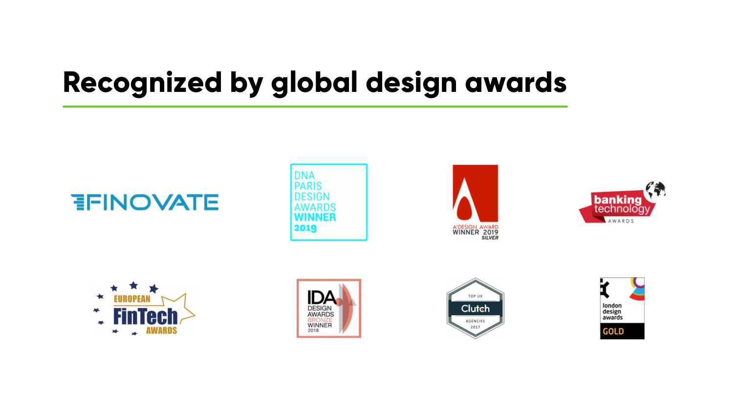 ux-design-banking-uxda-agency-awarded-adesign-award-london-design-award.jpg