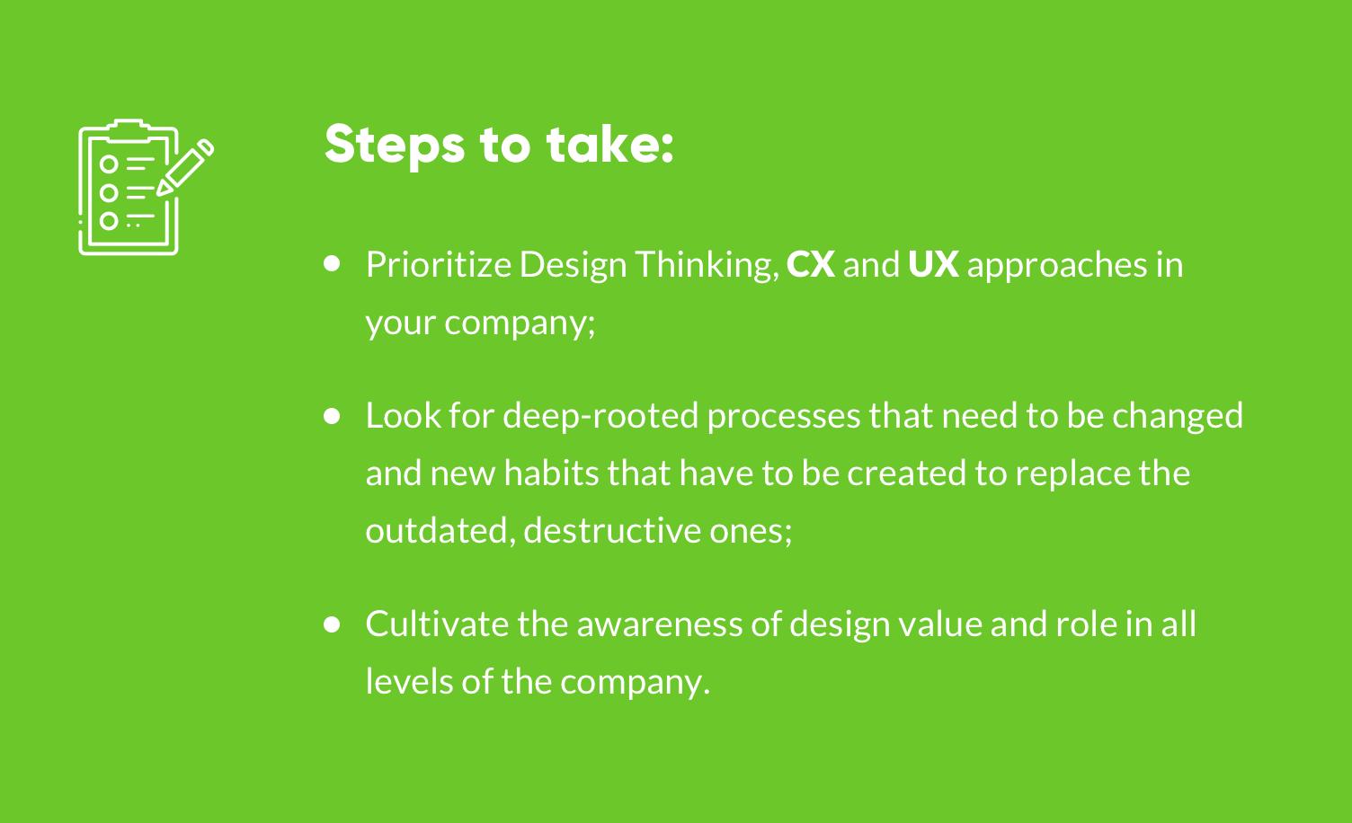 ux-design-for-banking-uxda-methodology-1-S.jpg