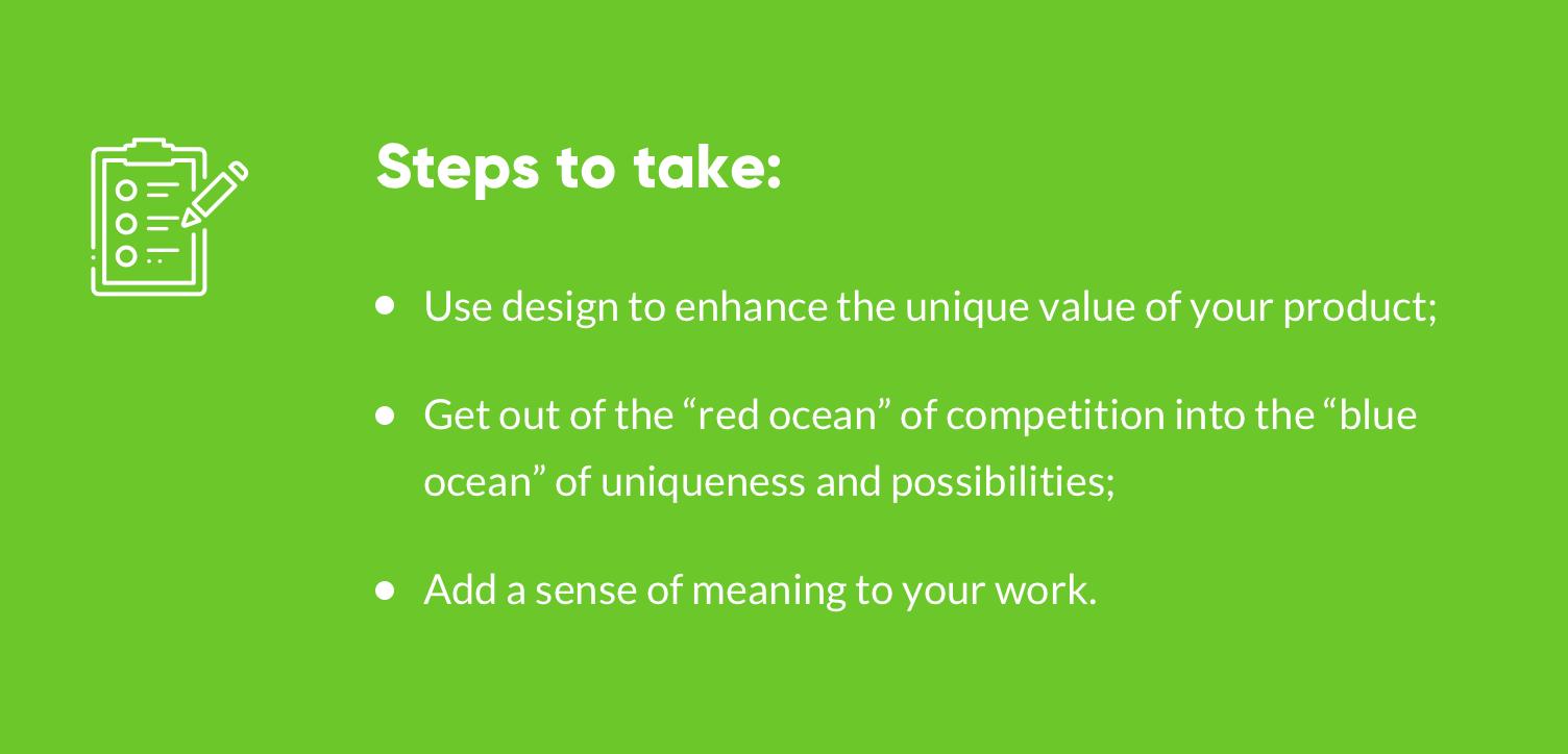 ux-design-for-banking-uxda-methodology-10-S.jpg