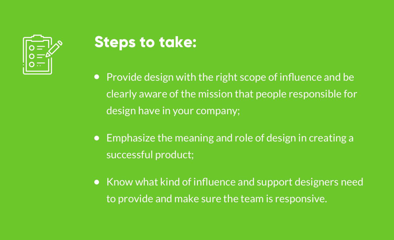 ux-design-for-banking-uxda-methodology-6-S.jpg