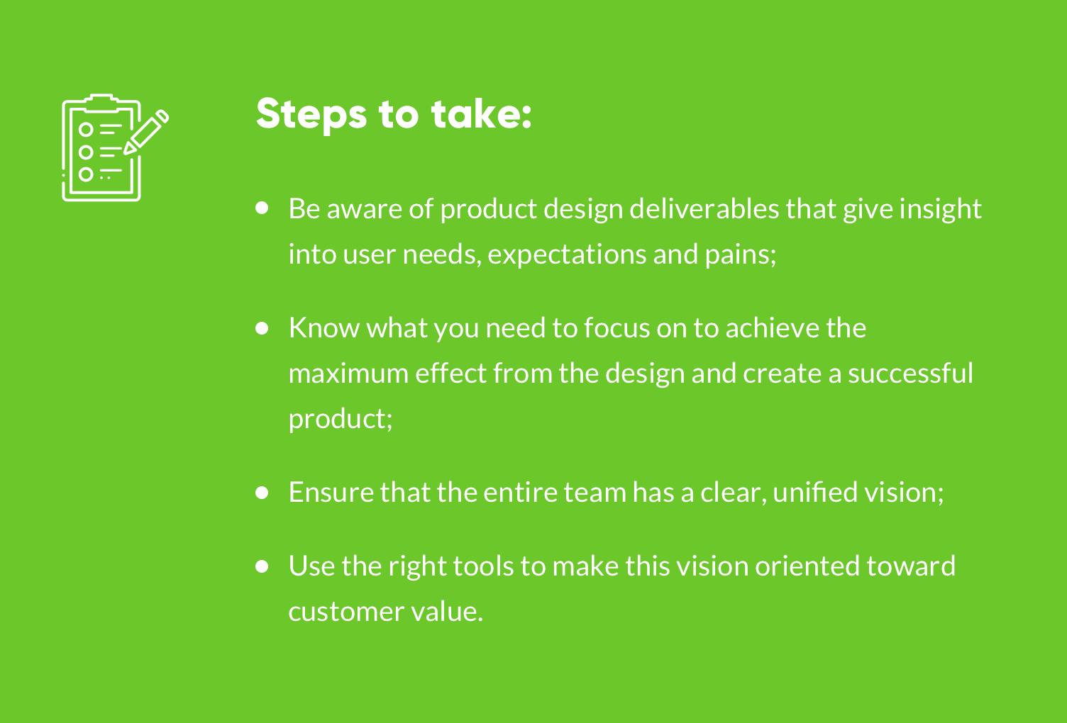 ux-design-for-banking-uxda-methodology-8-S.jpg