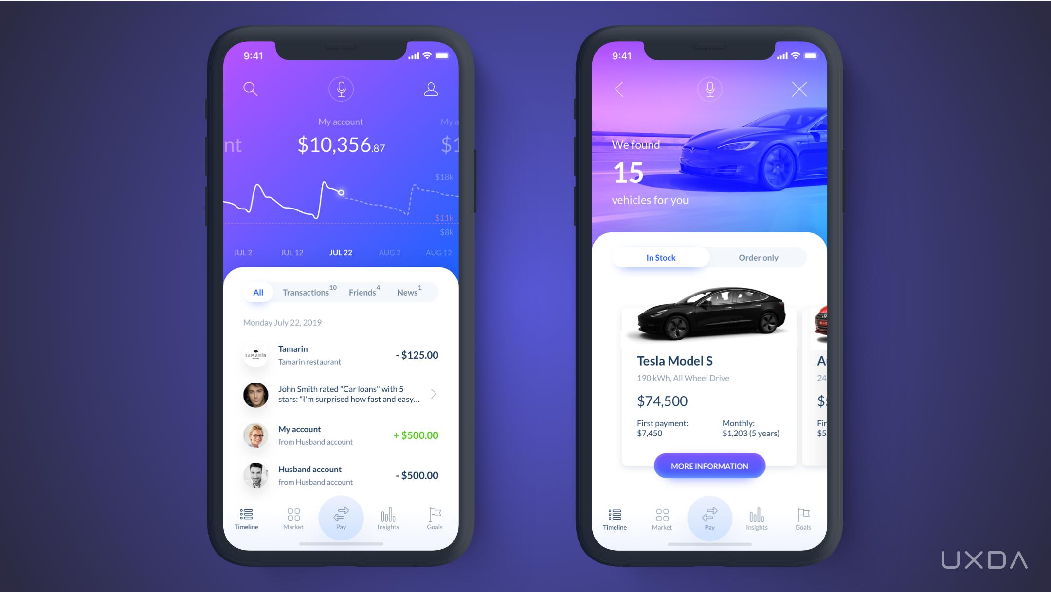 uxda-ui-trends-digital-banking-design-trends-super-app.jpg