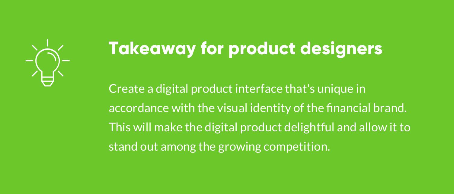 uxda-ui-trends-digital-banking-design-trends-takeaway-1.jpg