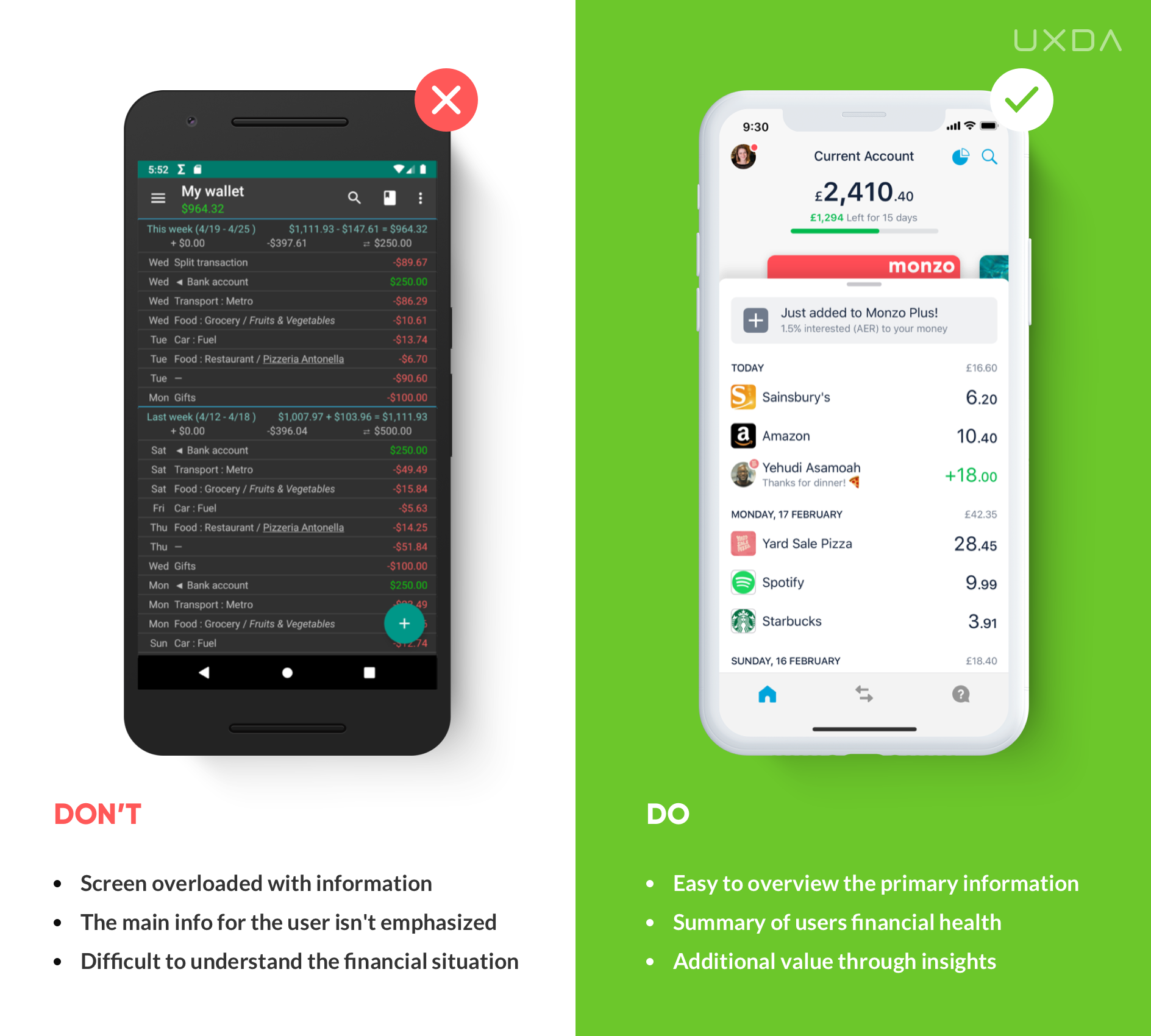 financial-ux-design-for-financial-app-m-2-overloaded-dashboard.png