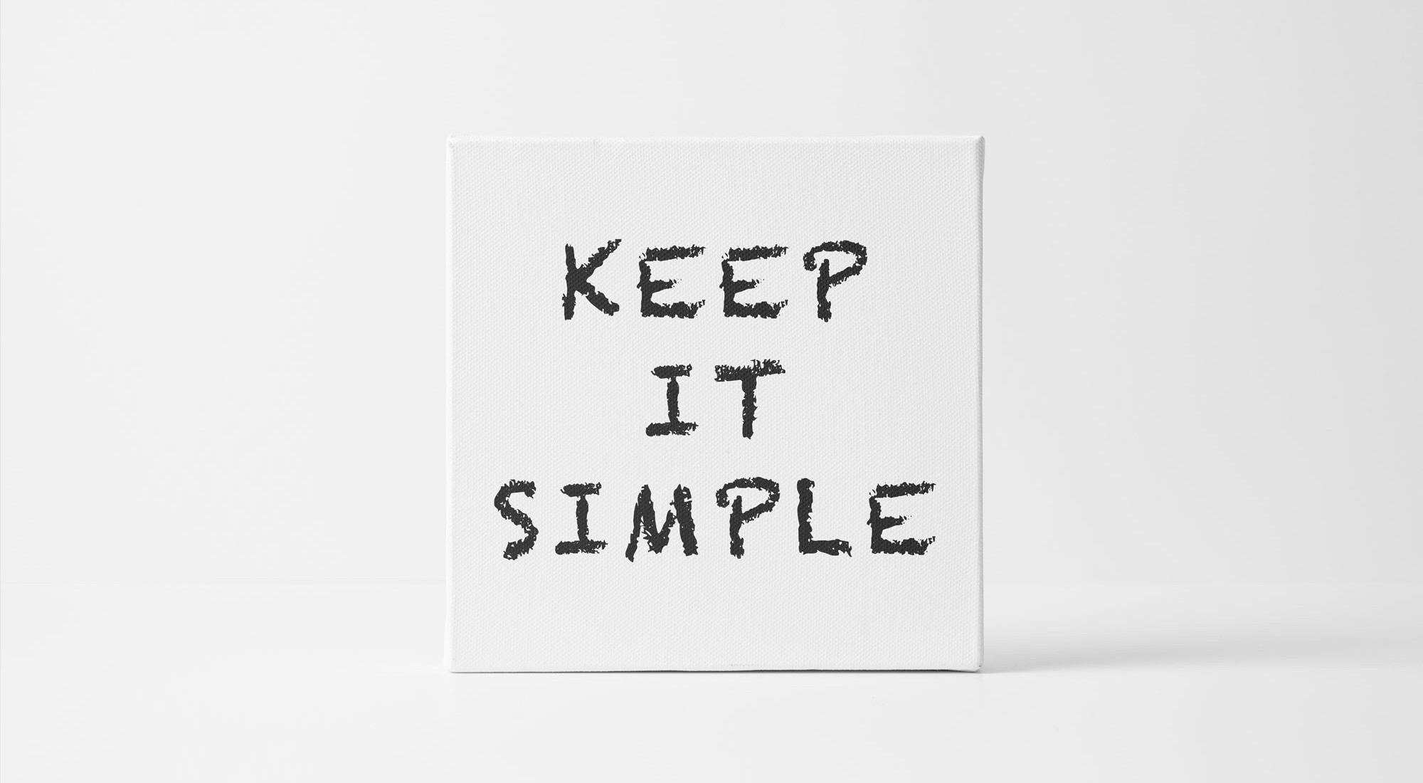 7 Steps to Make Your Banking Service or Fintech Simple