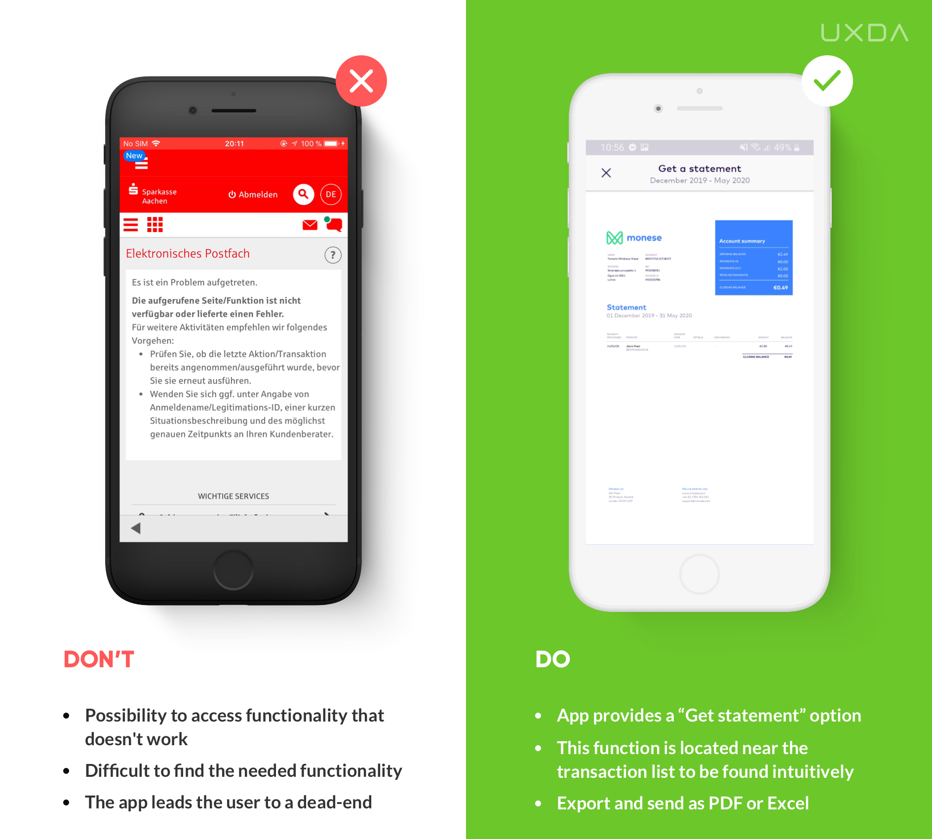 financial-ux-design-for-financial-app-M-5.png