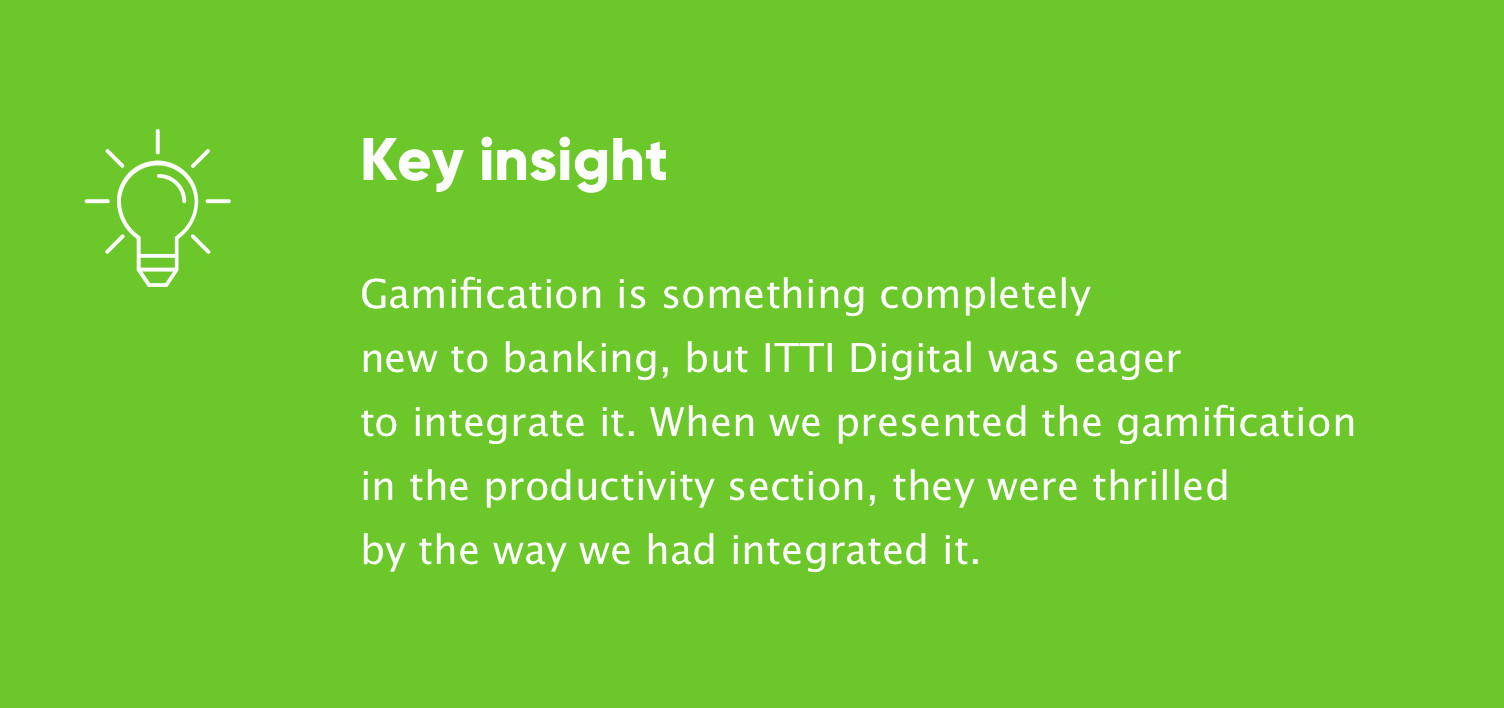 core-banking-ux-transformation-uxda-itti-digital-S-2.jpg