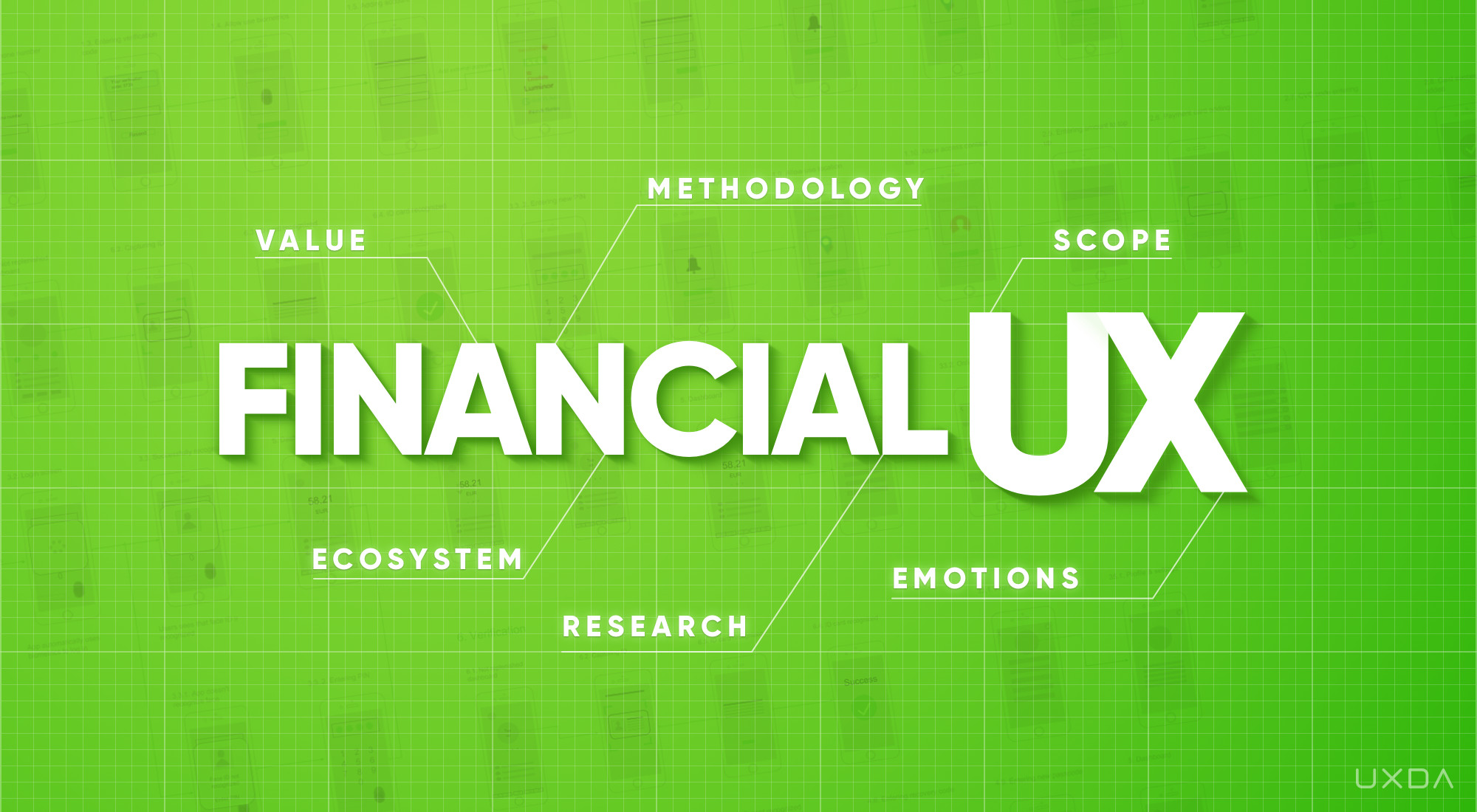 10 UX Design Tactics for Explosive Growth of Digital Banking