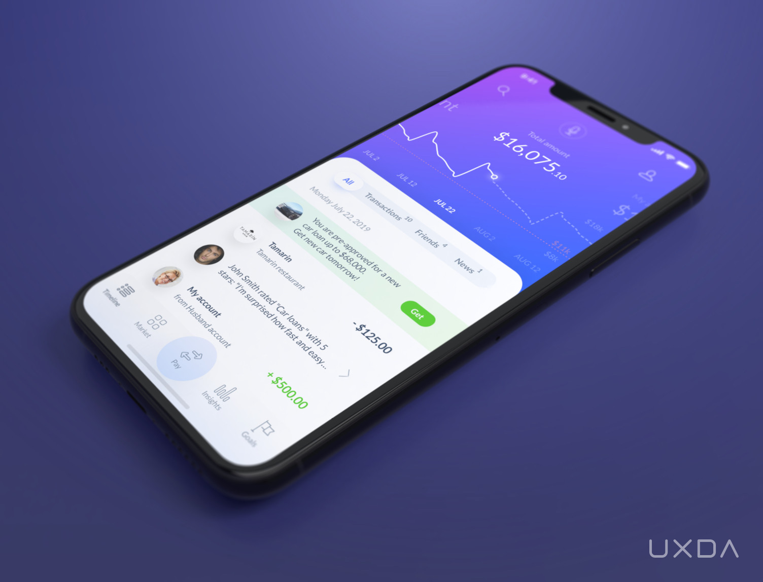 ux-case-study-how-to-create-a-mobile-banking-super-app-s-6.jpg