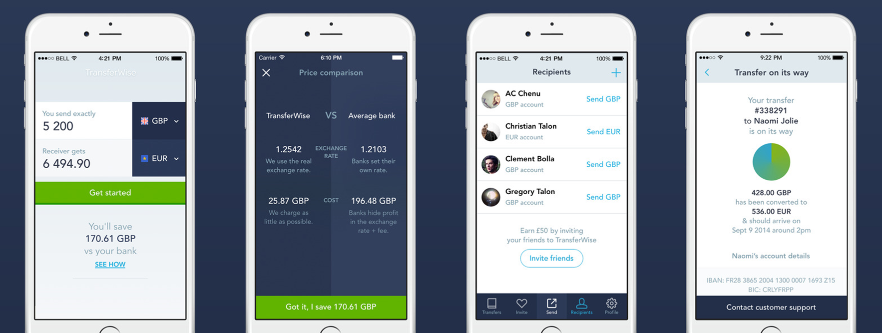 ux-design-banking-payments-mobile-design