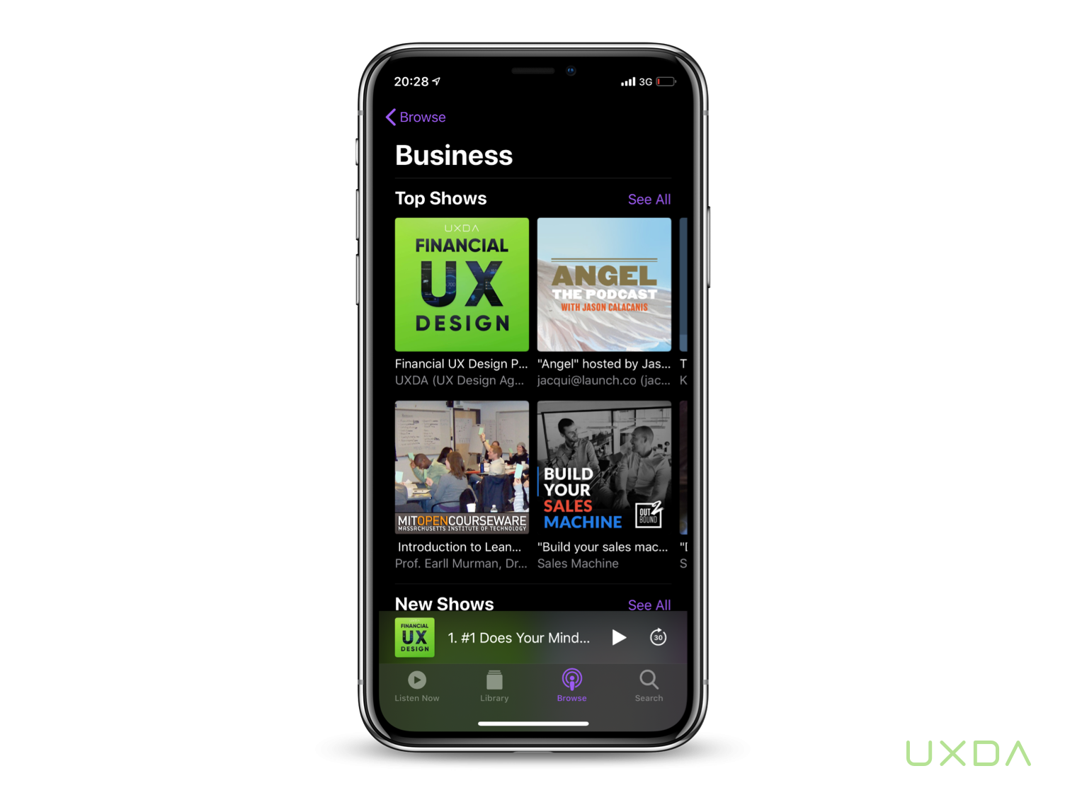 UXDA-financial-UX-design-podcast-S.png