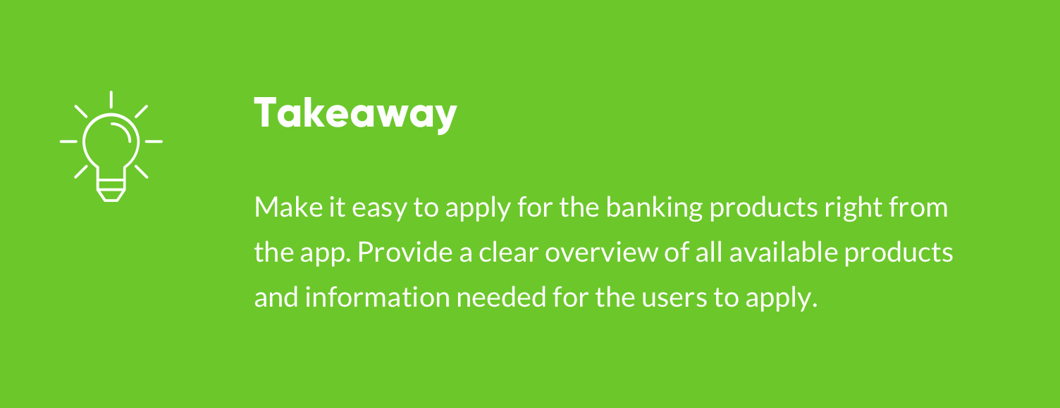 financial-ux-design-mobile-banking-products-5.jpg