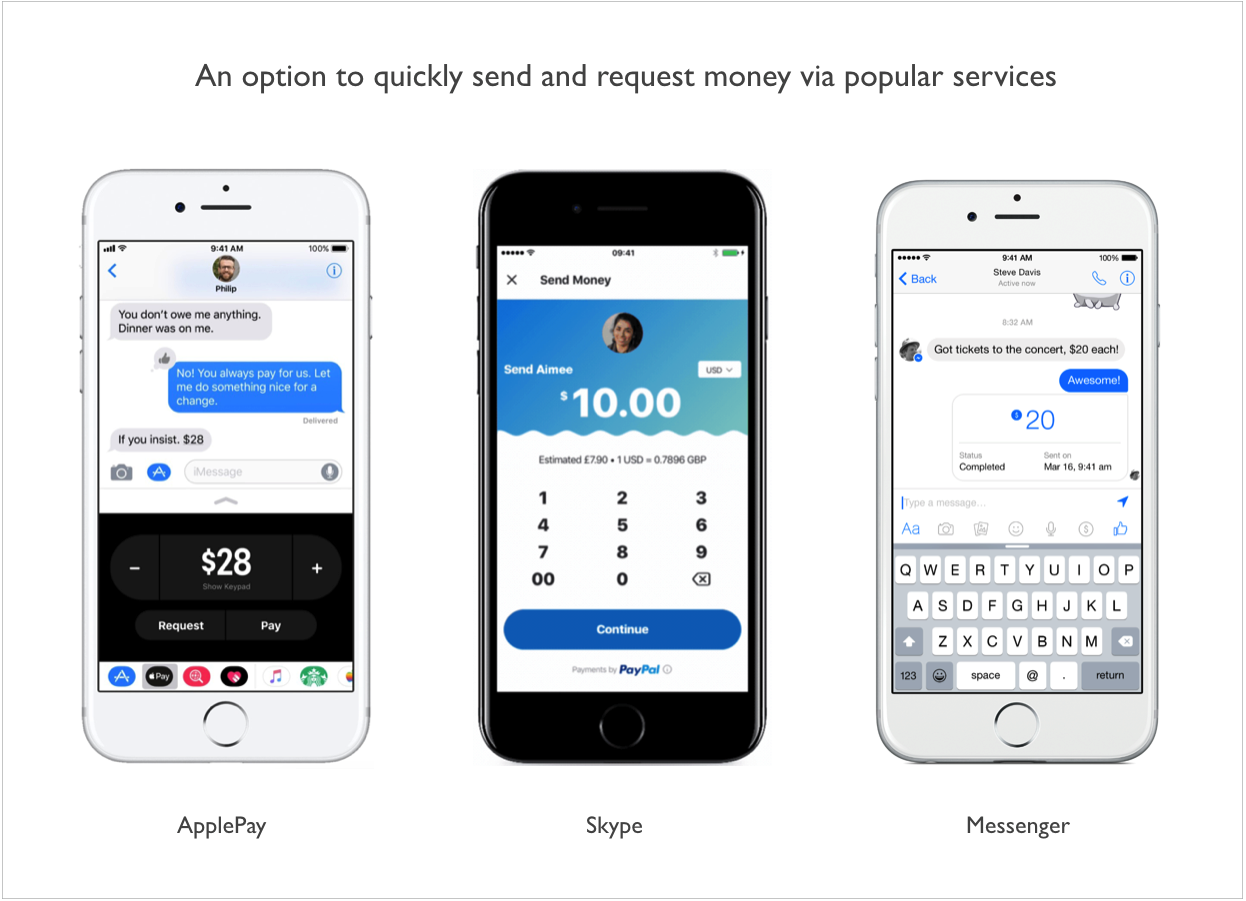 ux-design-mobile-banking-payments-money-transfer