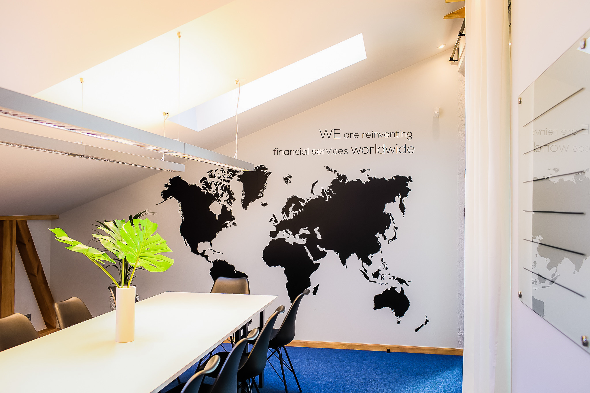 uxda-office-map-cooperation-business