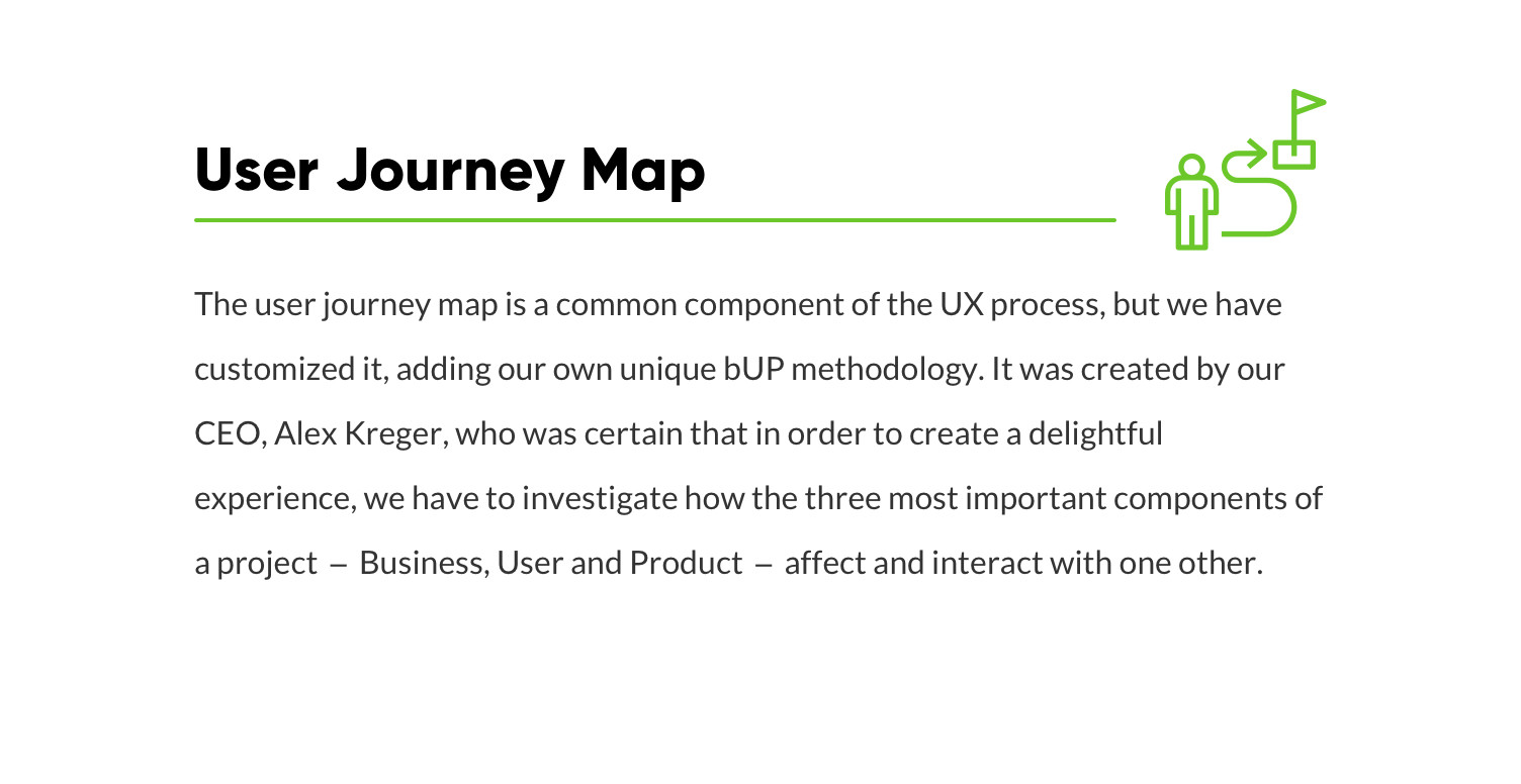 user-journey-map-uxda-work-process-ux-design-S-1.jpg