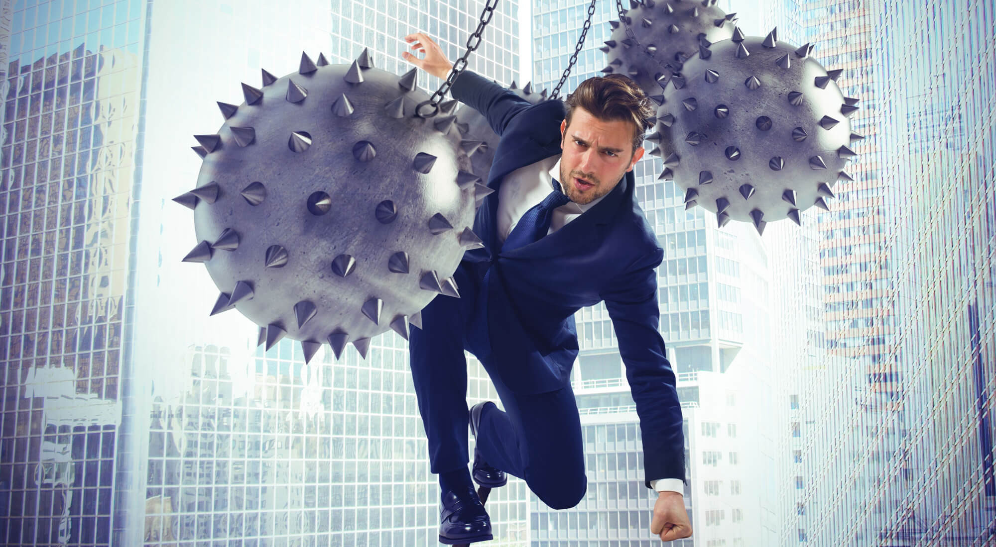 Key Obstacles Banks Must Overcome to Succeed Through Design Thinking