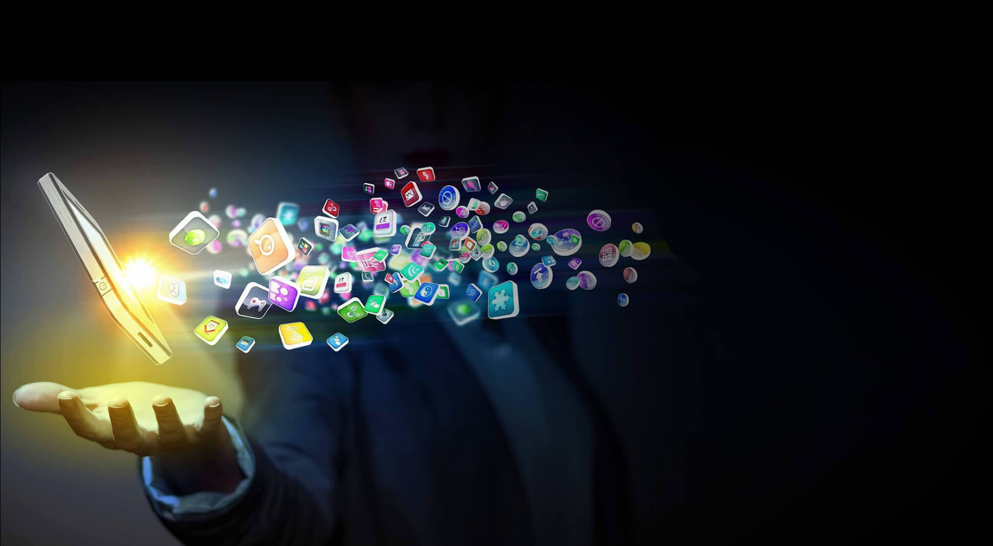 Banking Future is in Digital Experience, Not in Marketing