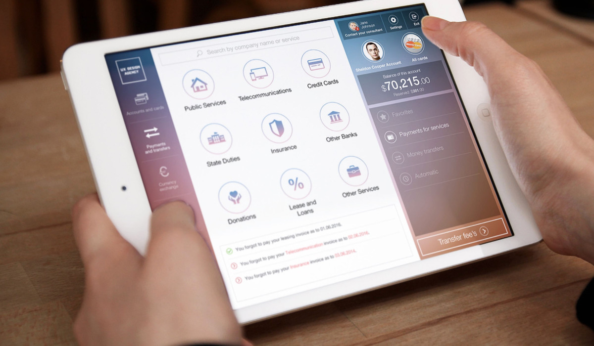 future-banking-payments-dashboard-ux-design-uxda