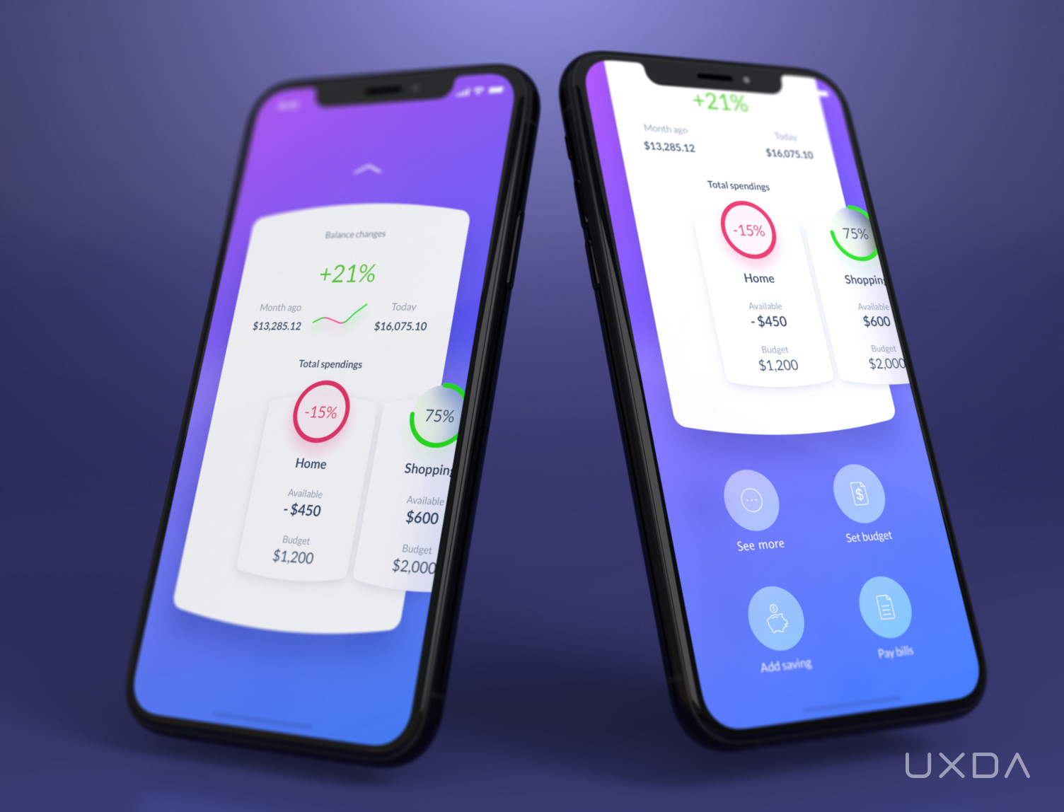 ux-case-study-how-to-create-a-mobile-banking-super-app-s-spending-insights4.jpg