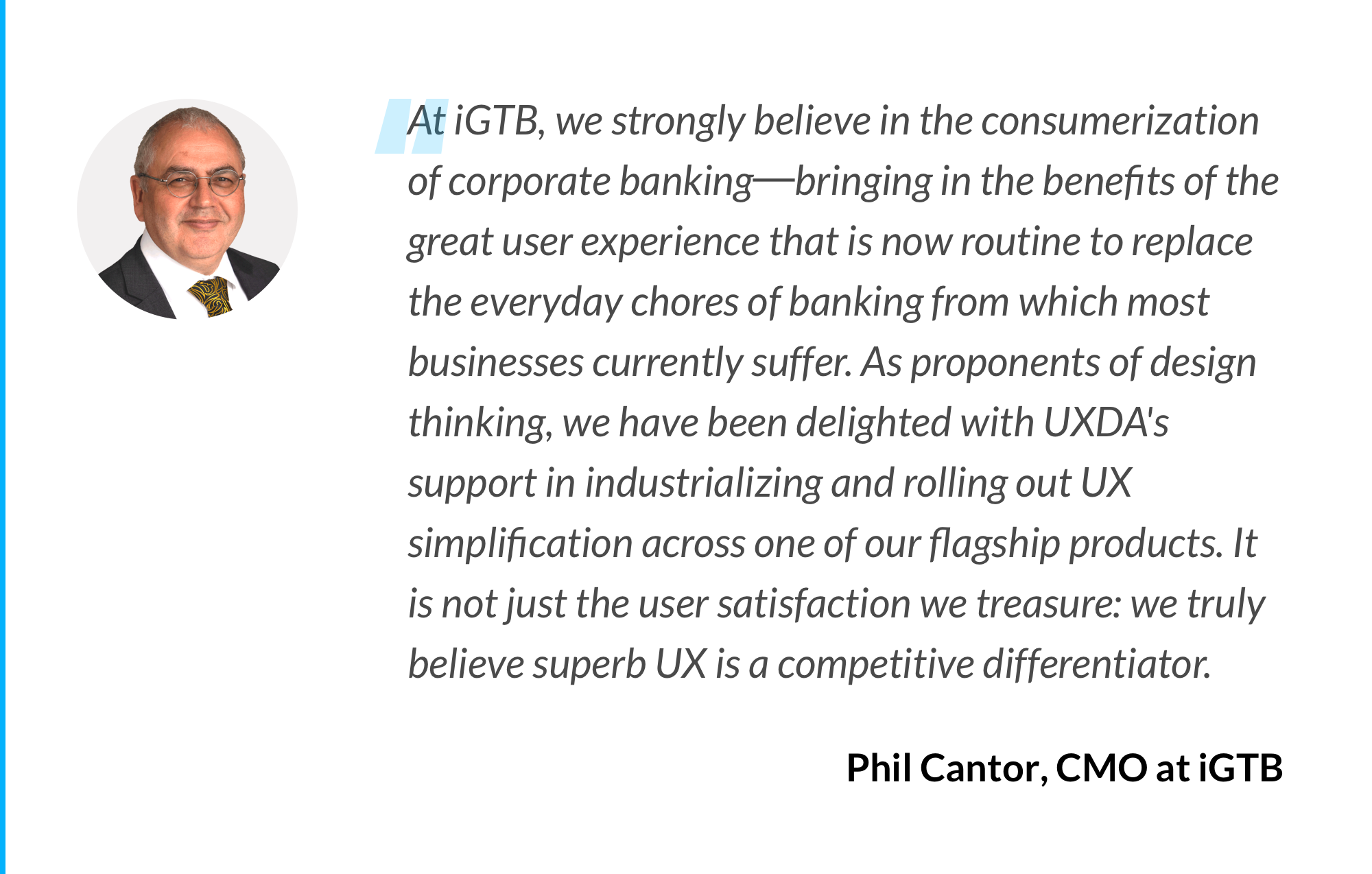 igtb-case-study-quote-phil-cantor-at-2x.png