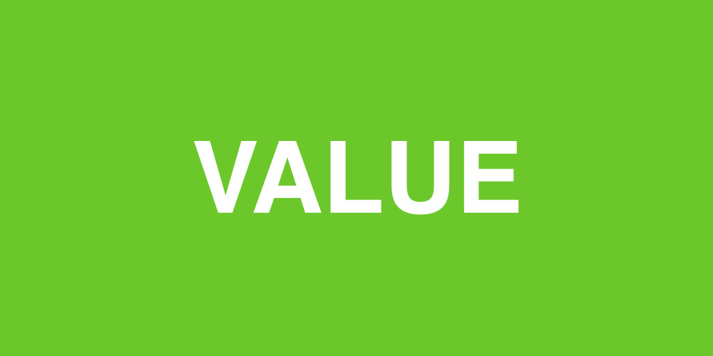 ux-design-banking-value
