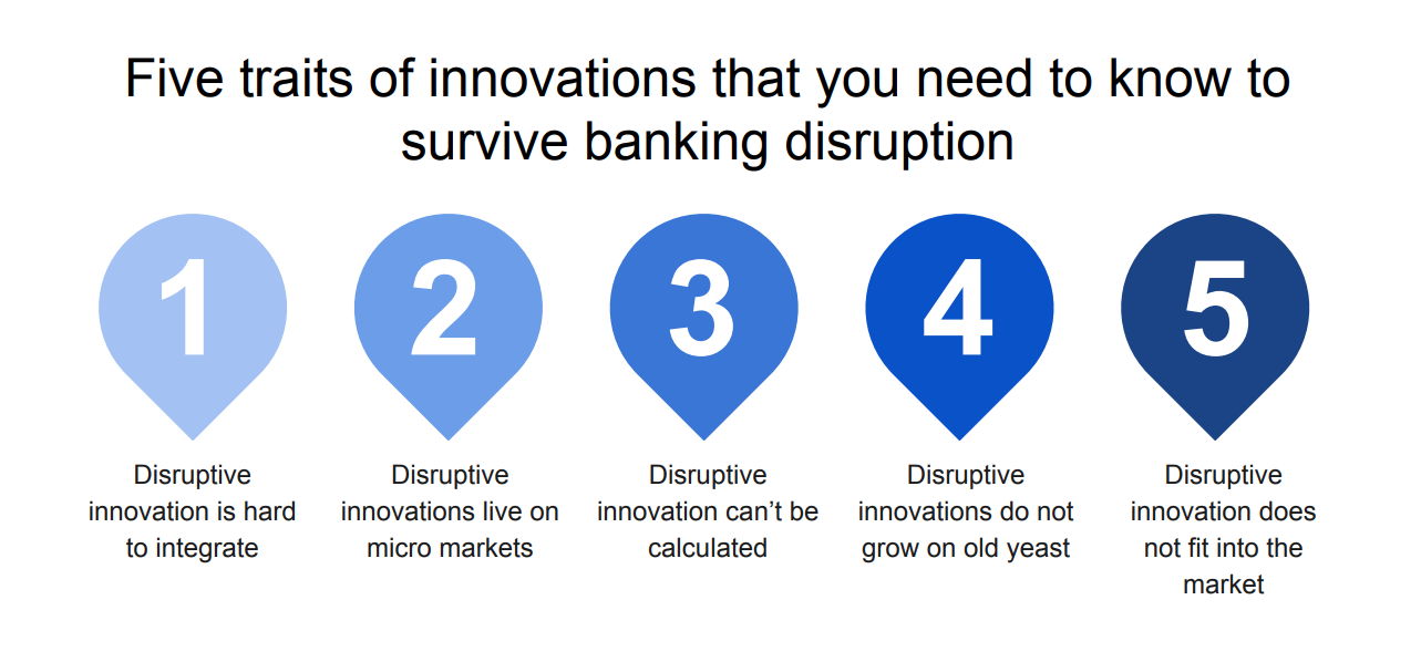 ux-design-banking-disruption-innovations