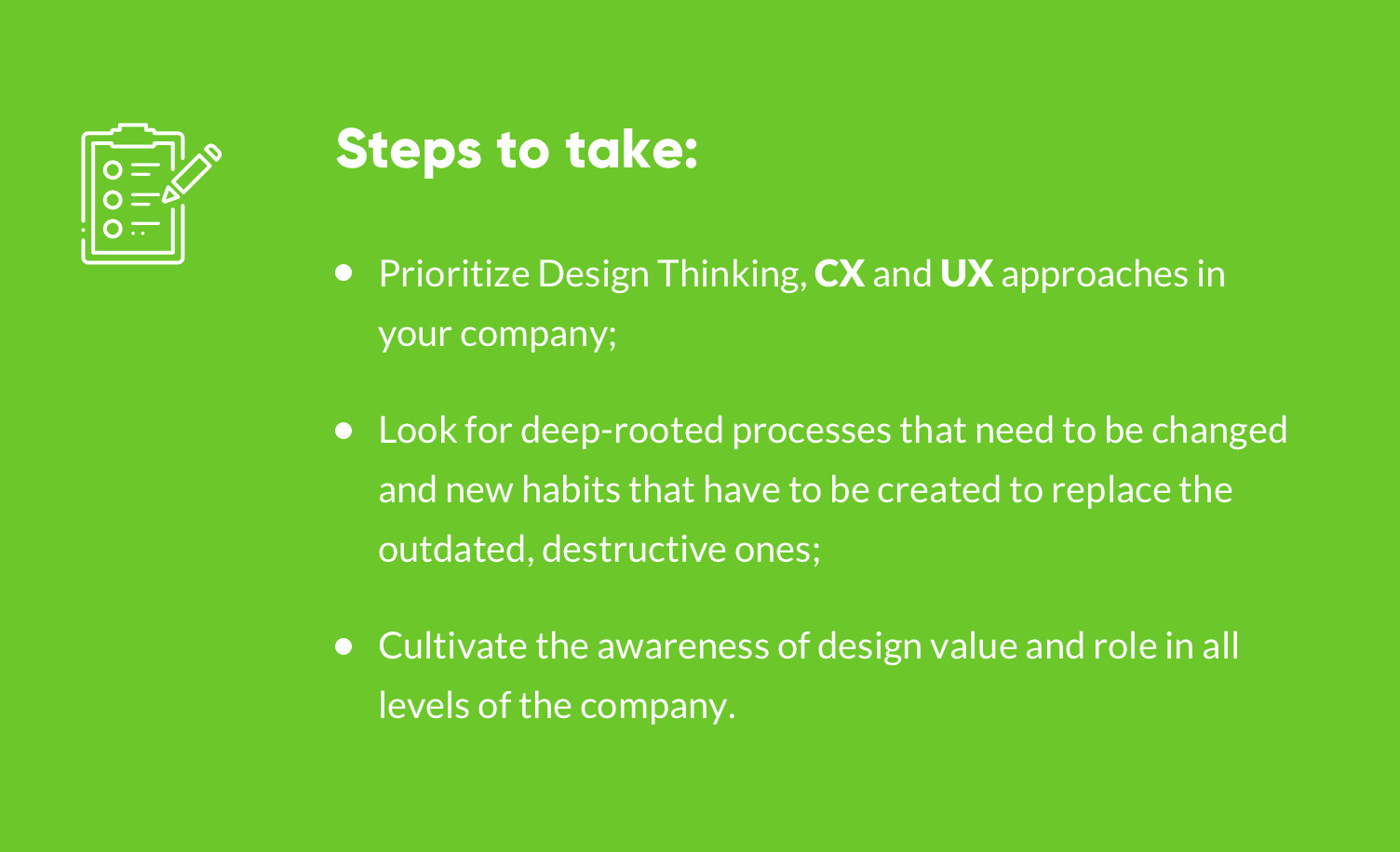 ux-design-for-banking-uxda-methodology-1-S.jpg