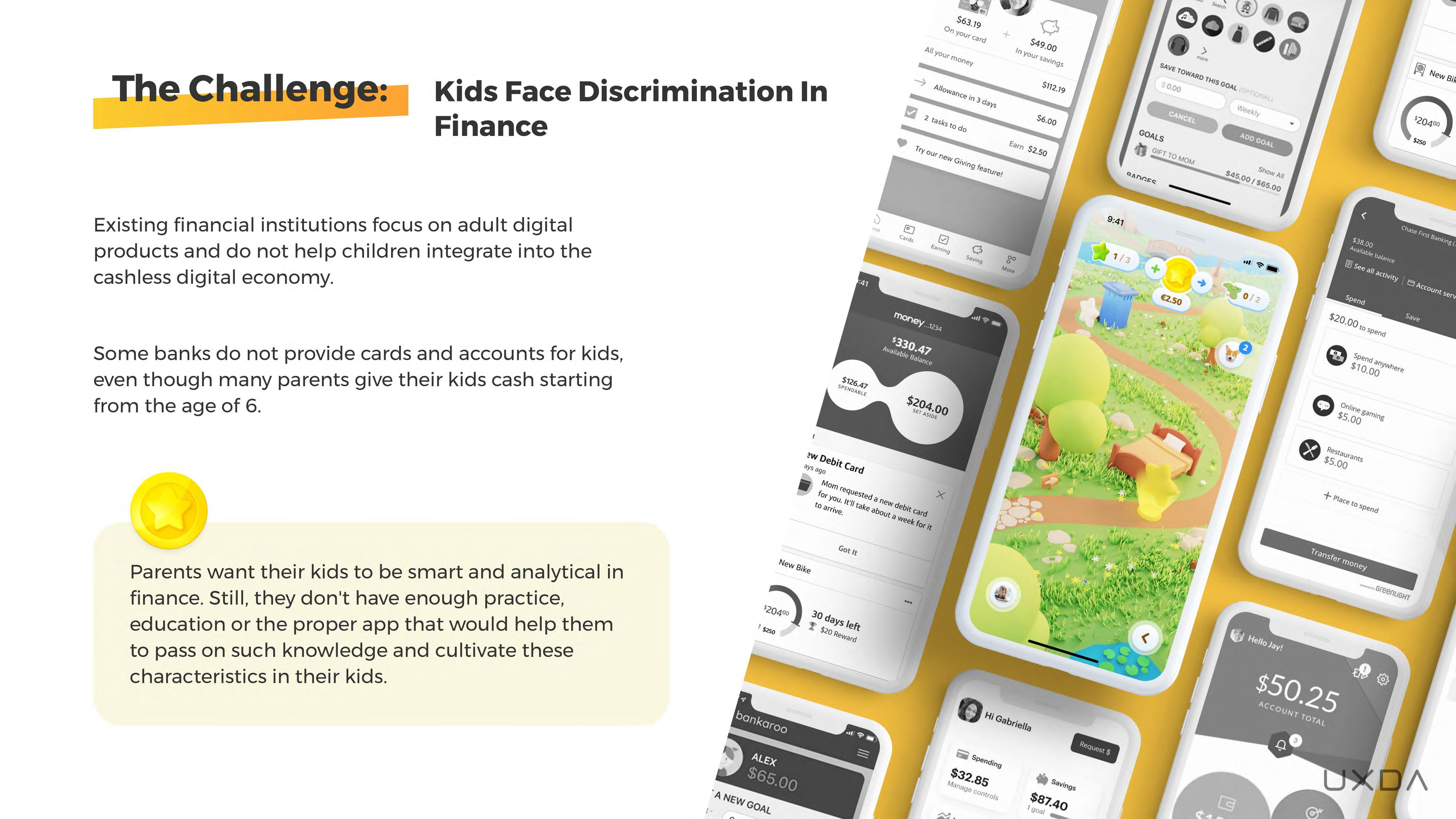 kids-banking-app-UX-design-concept-by-UXDA-2-1632140669.png