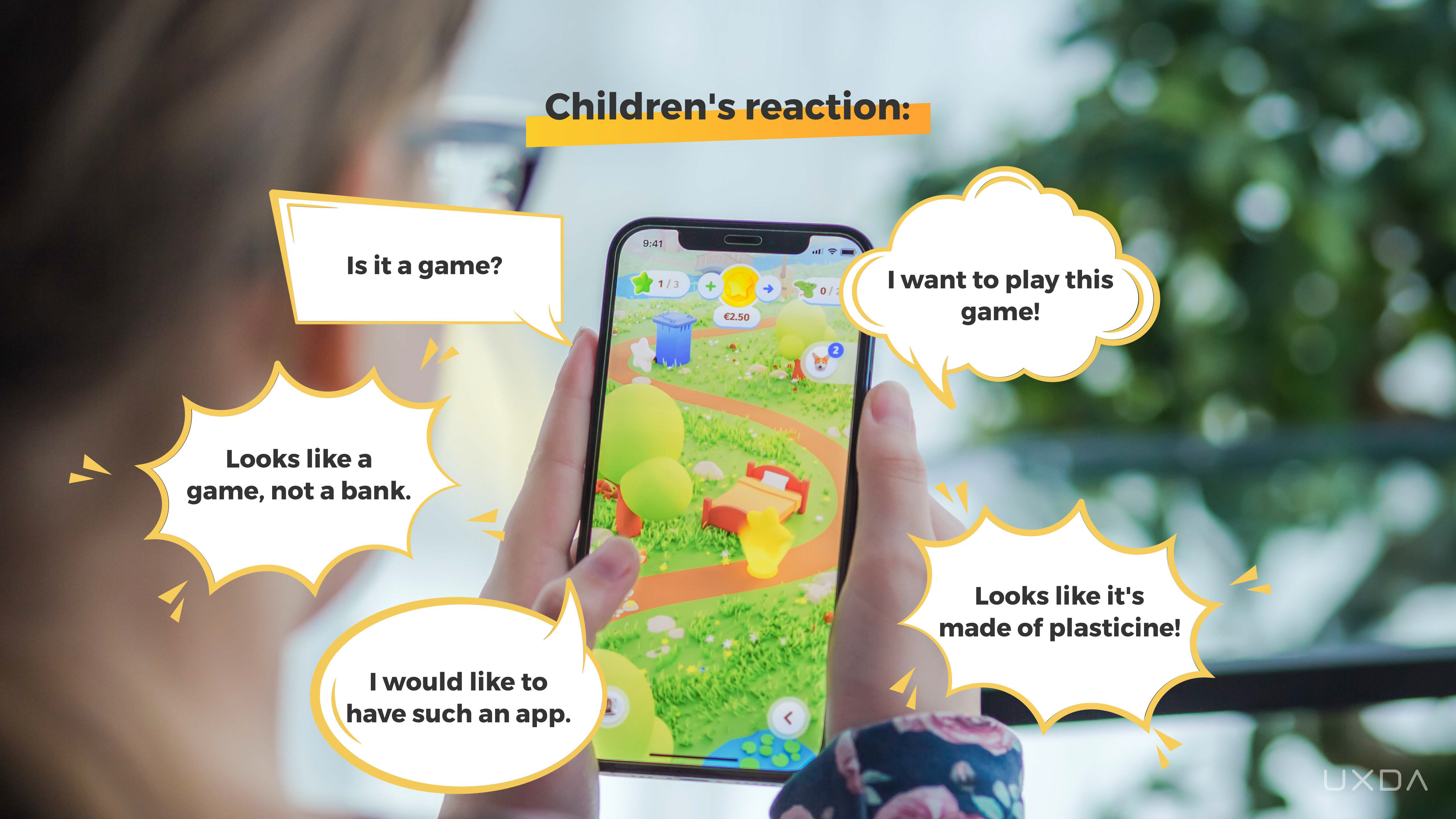 kids-banking-app-UX-design-concept-by-UXDA-6-1632140949.png