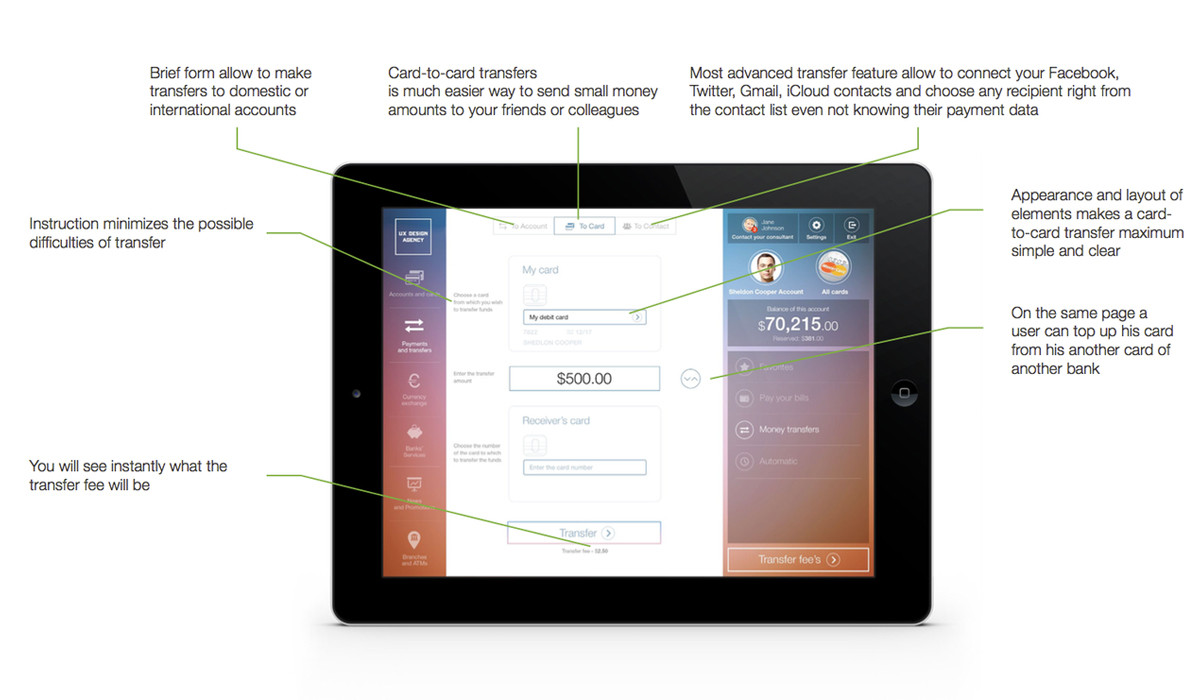 future-banking-card-to-card-transfer-guide-uxda