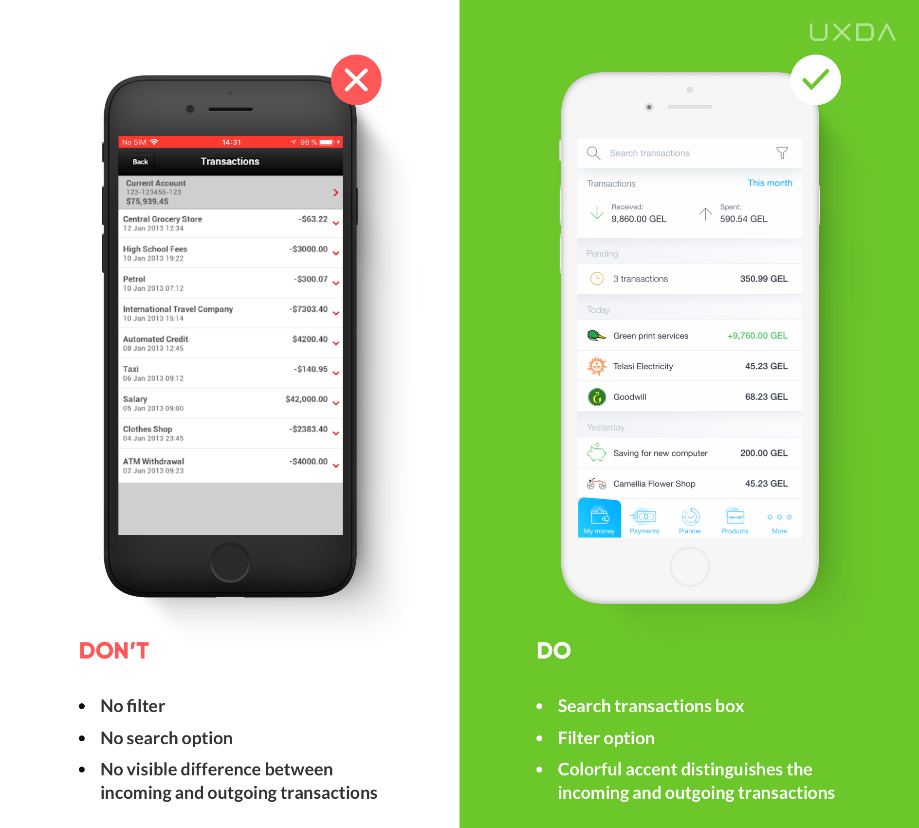 financial-ux-design-for-financial-app-m-1-transactions.png