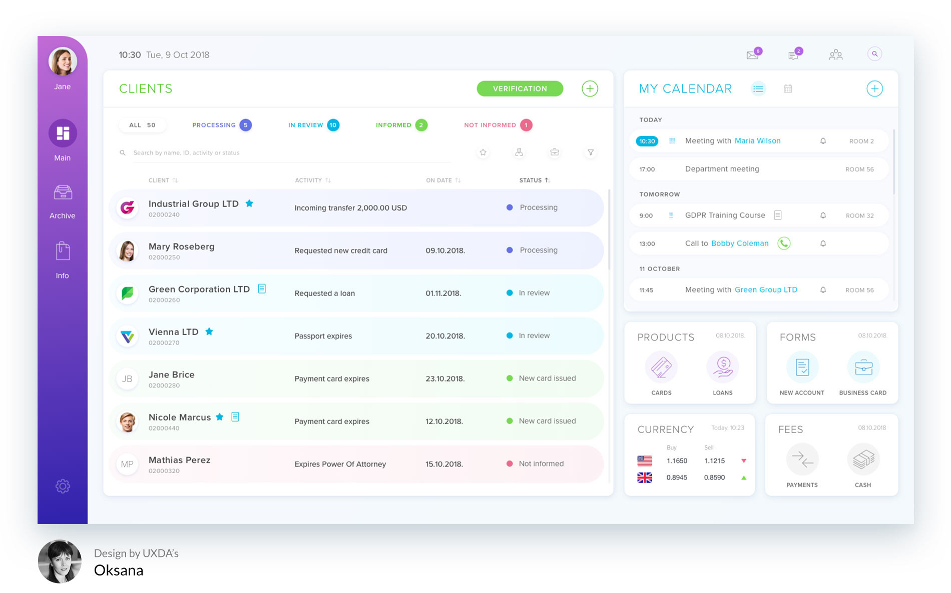banking-back-office-interface-solution-ux-design