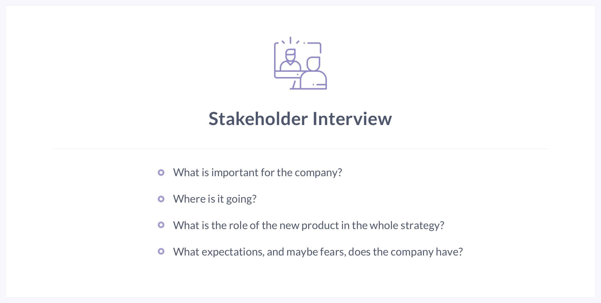 ux-design-core-banking-itti-uxda-stakeholders-interview