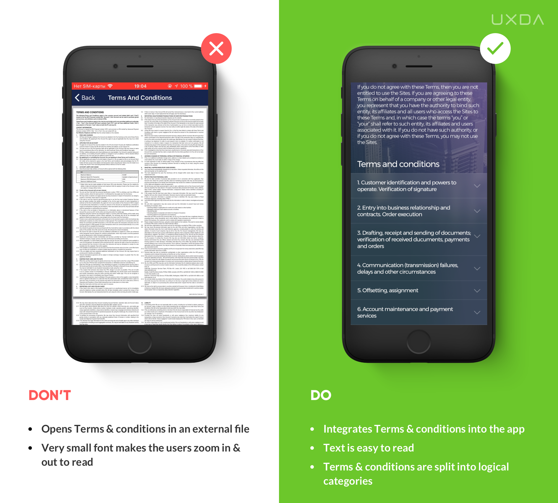 financial-ux-design-for-financial-app-m-3-conditions.png