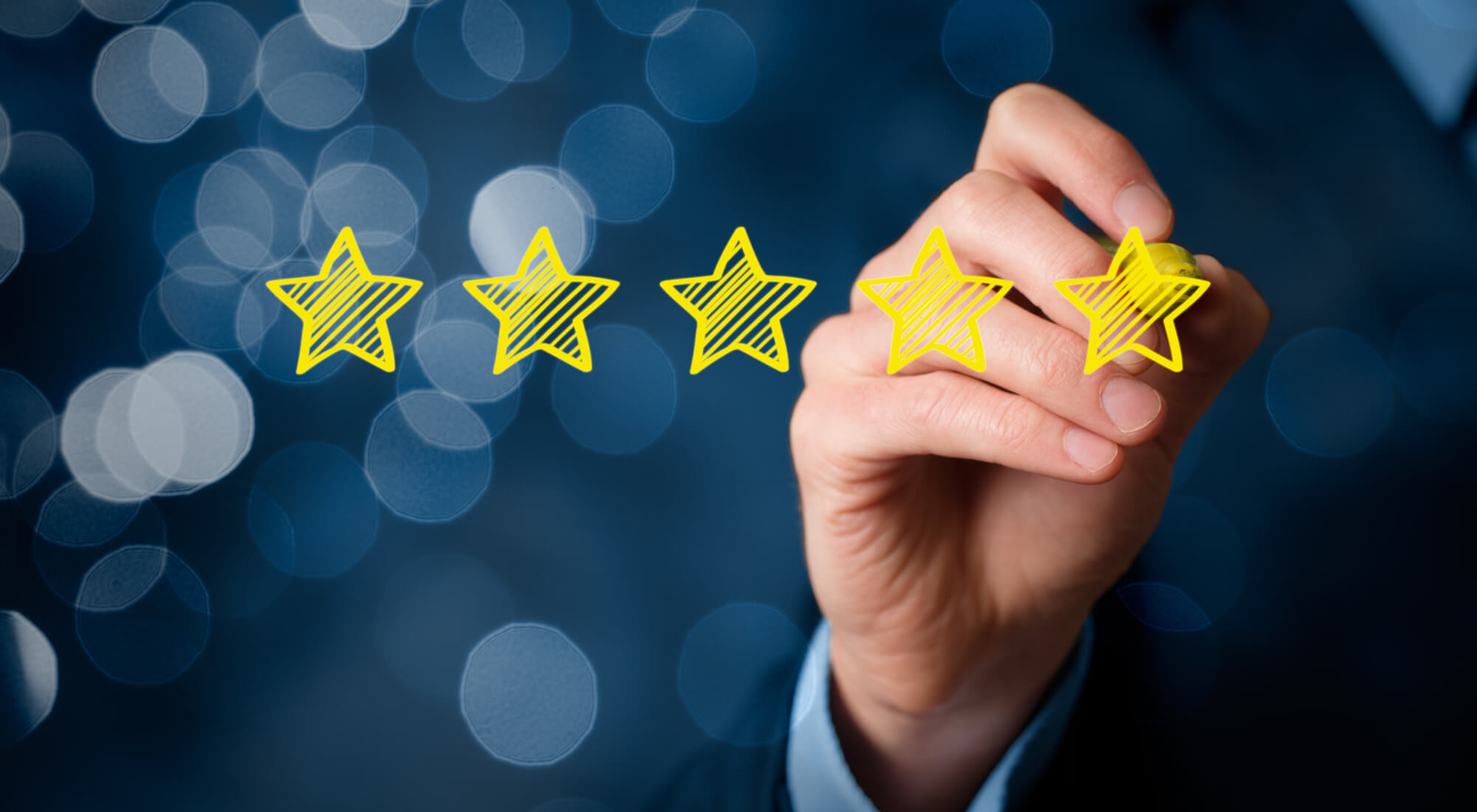 What Do the Financial Experts Say About UXDA's Work?