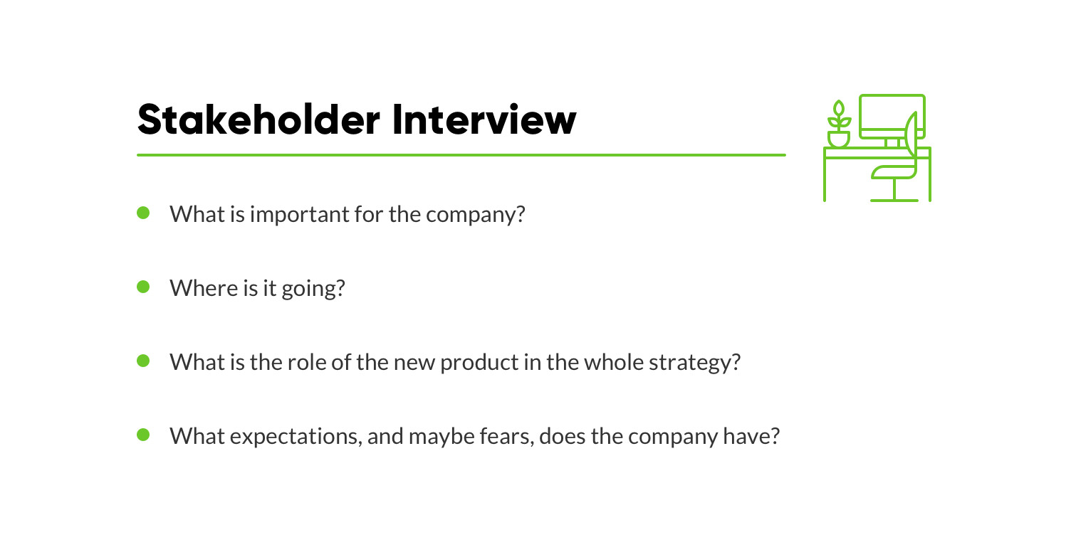 stakeholder-interview-uxda-work-process-ux-design-S-1.jpg