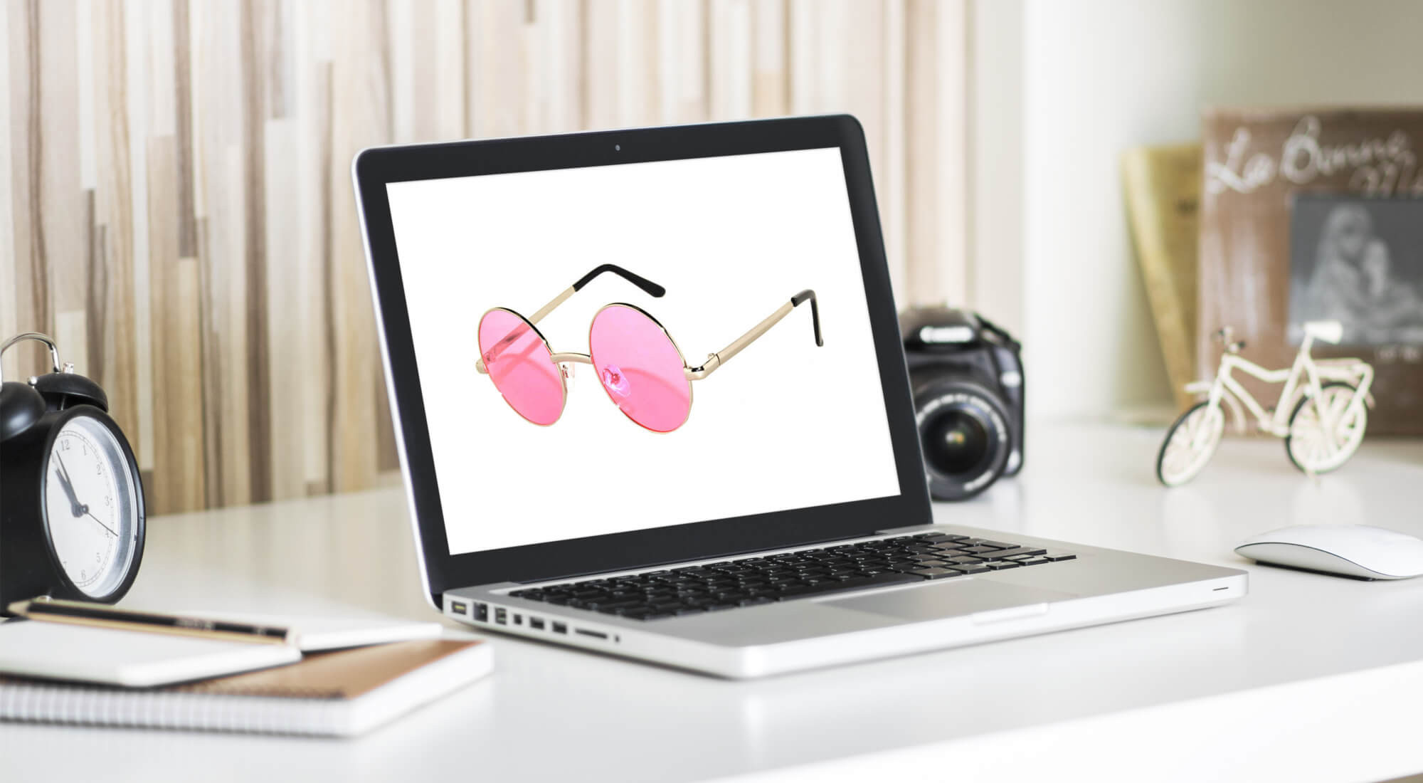 Digital Banking Products Through Rose-Colored Glasses