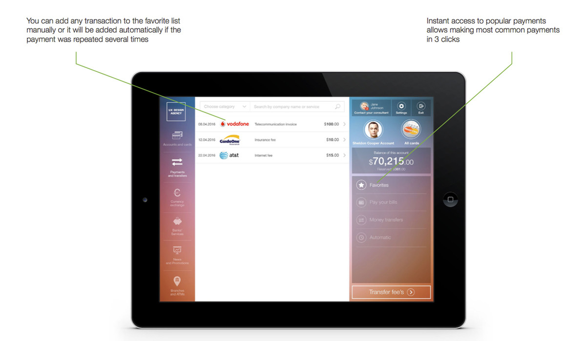 future-banking-payments-dashboard-guide-uxda