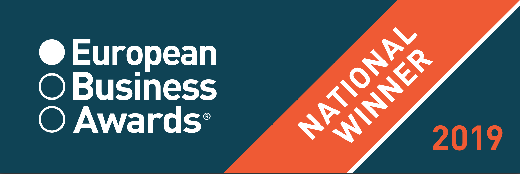 uxda-awarded-european-business-award