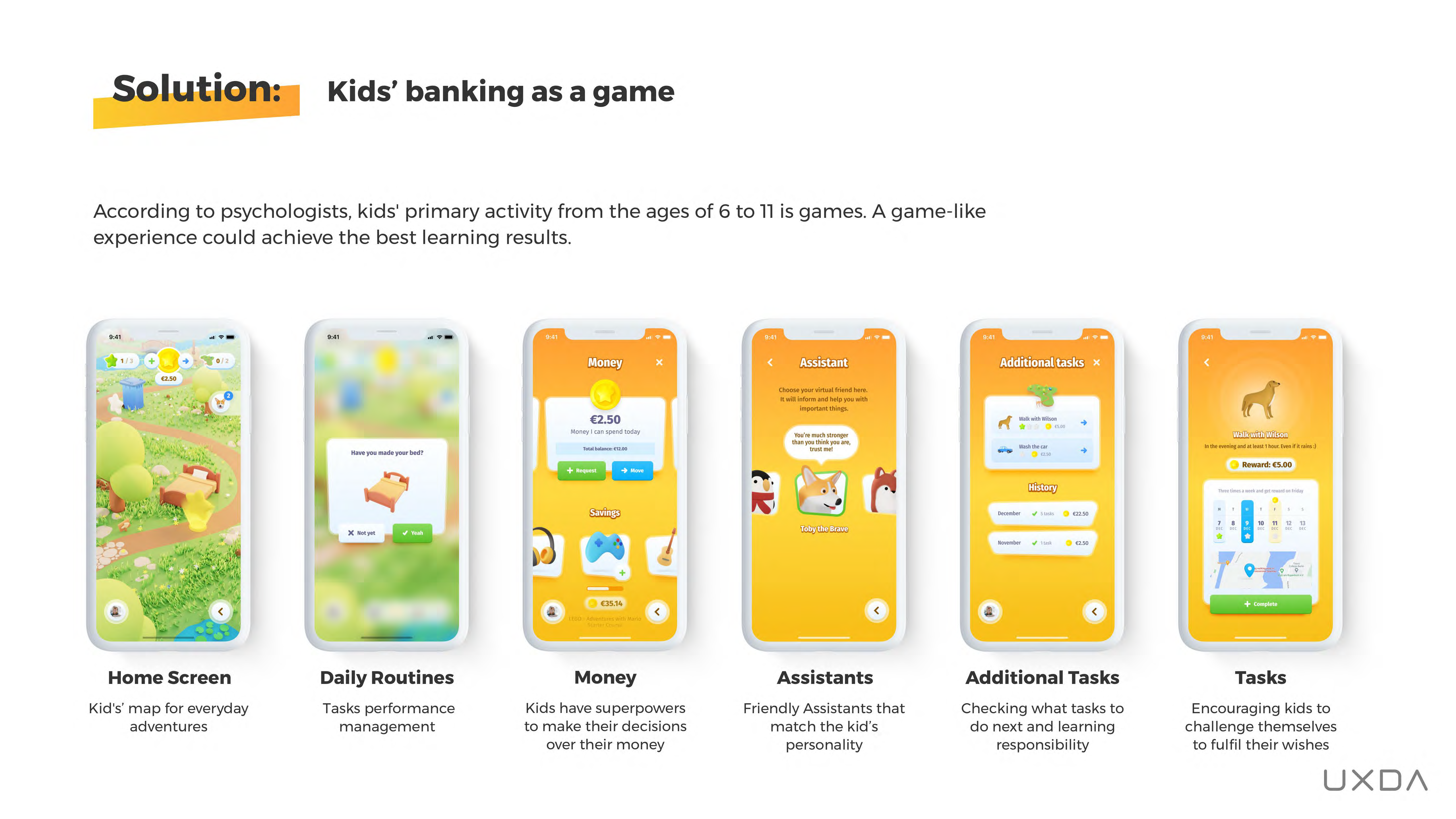 kids-banking-app-UX-design-concept-by-UXDA-3-1632140699.png