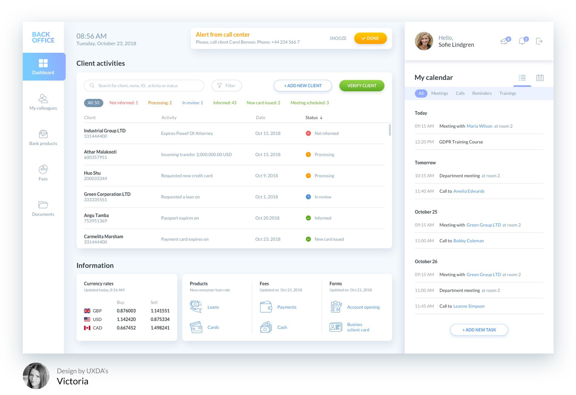 ux-design-banking-back-office-interface-solution